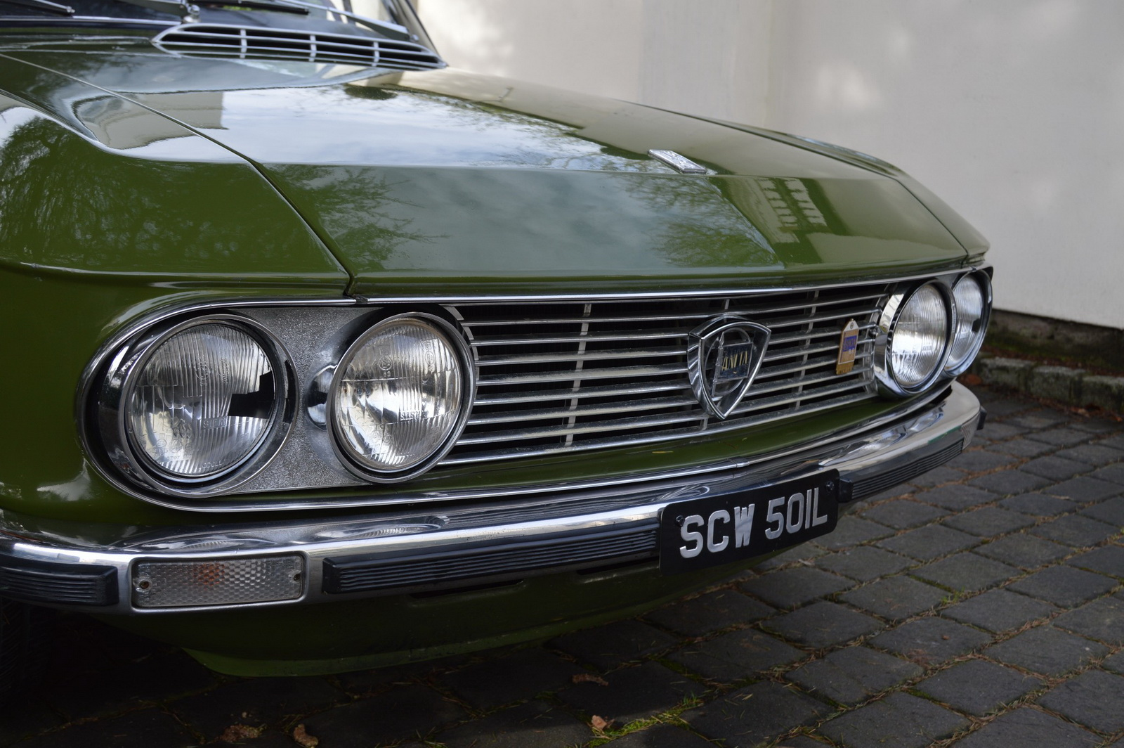 1973_Lancia_Fulvia_for_sale_17
