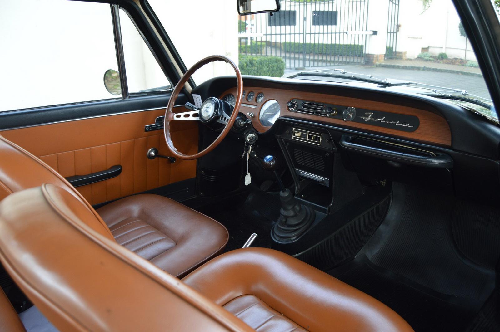 1973_Lancia_Fulvia_for_sale_18