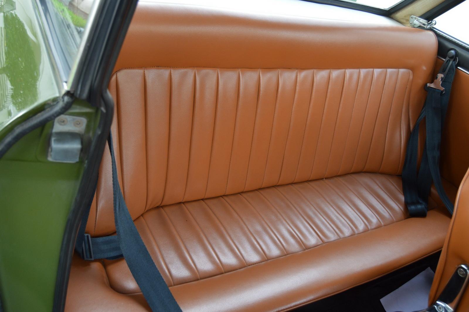 1973_Lancia_Fulvia_for_sale_19