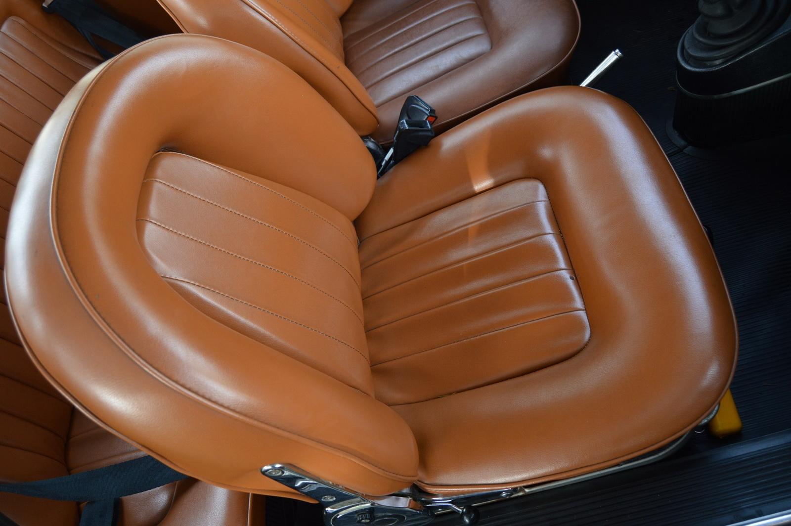 1973_Lancia_Fulvia_for_sale_20