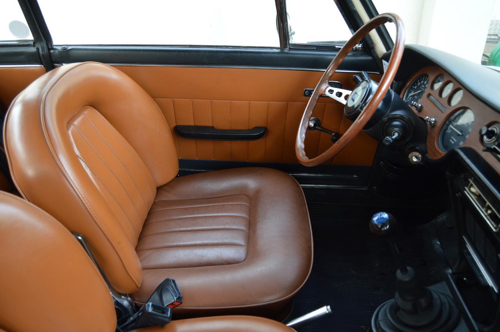 1973_Lancia_Fulvia_for_sale_22