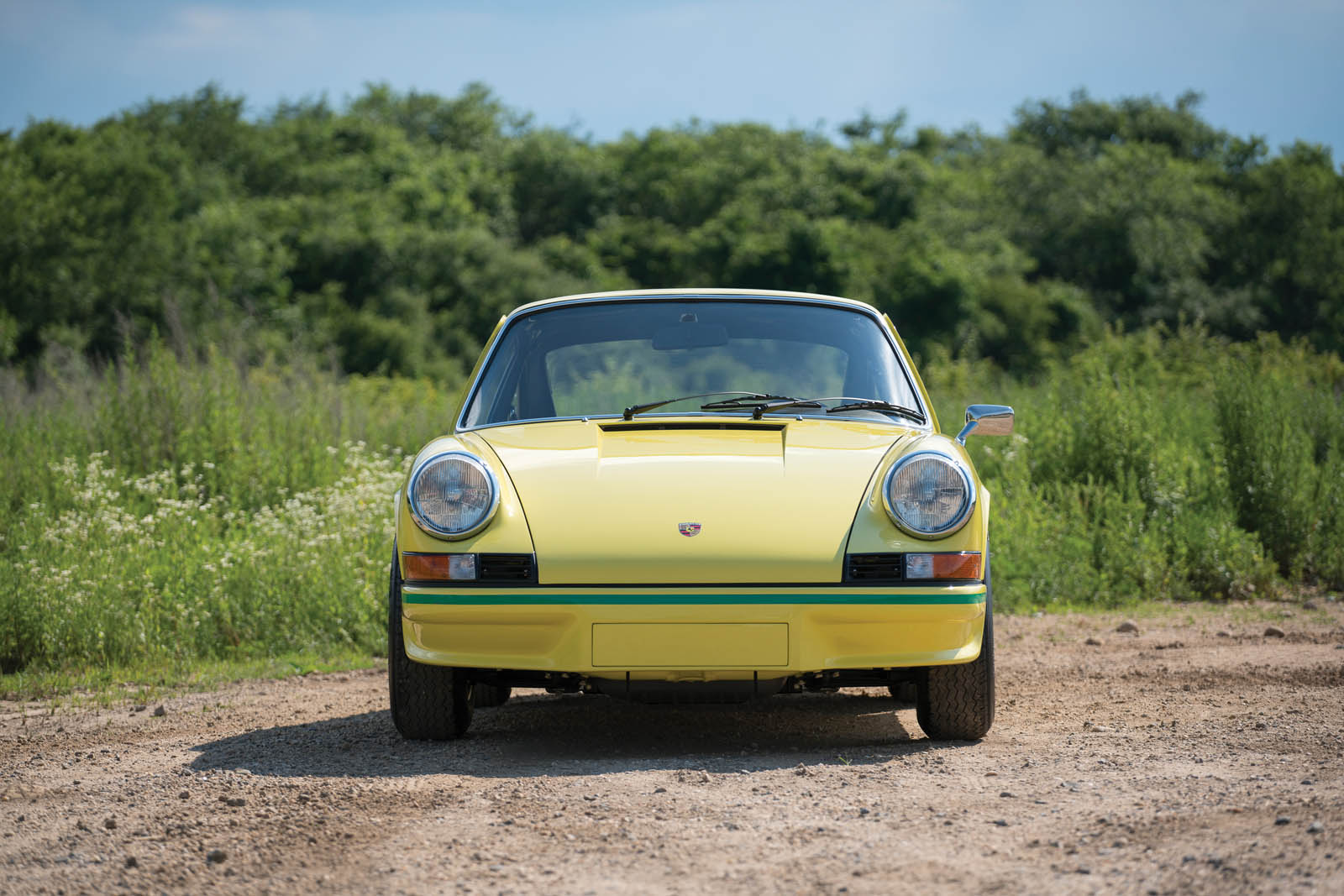 1973_Porsche_911_Carrera_RS_2.7_Lightweight_08