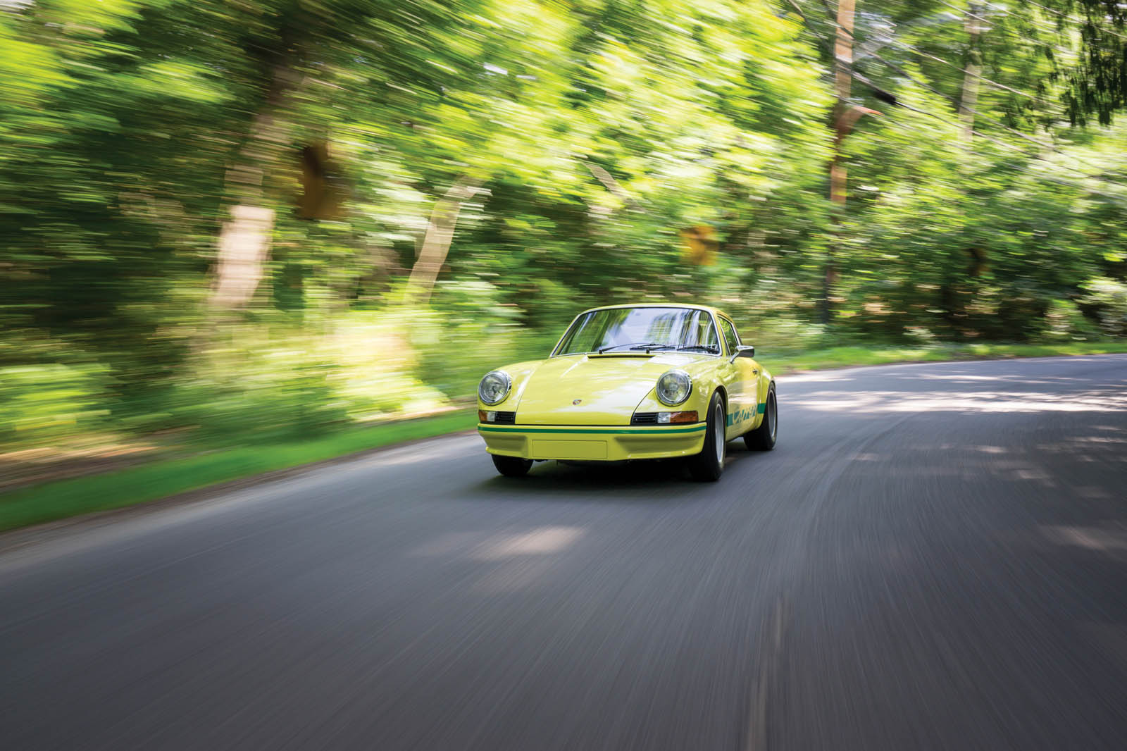1973_Porsche_911_Carrera_RS_2.7_Lightweight_14