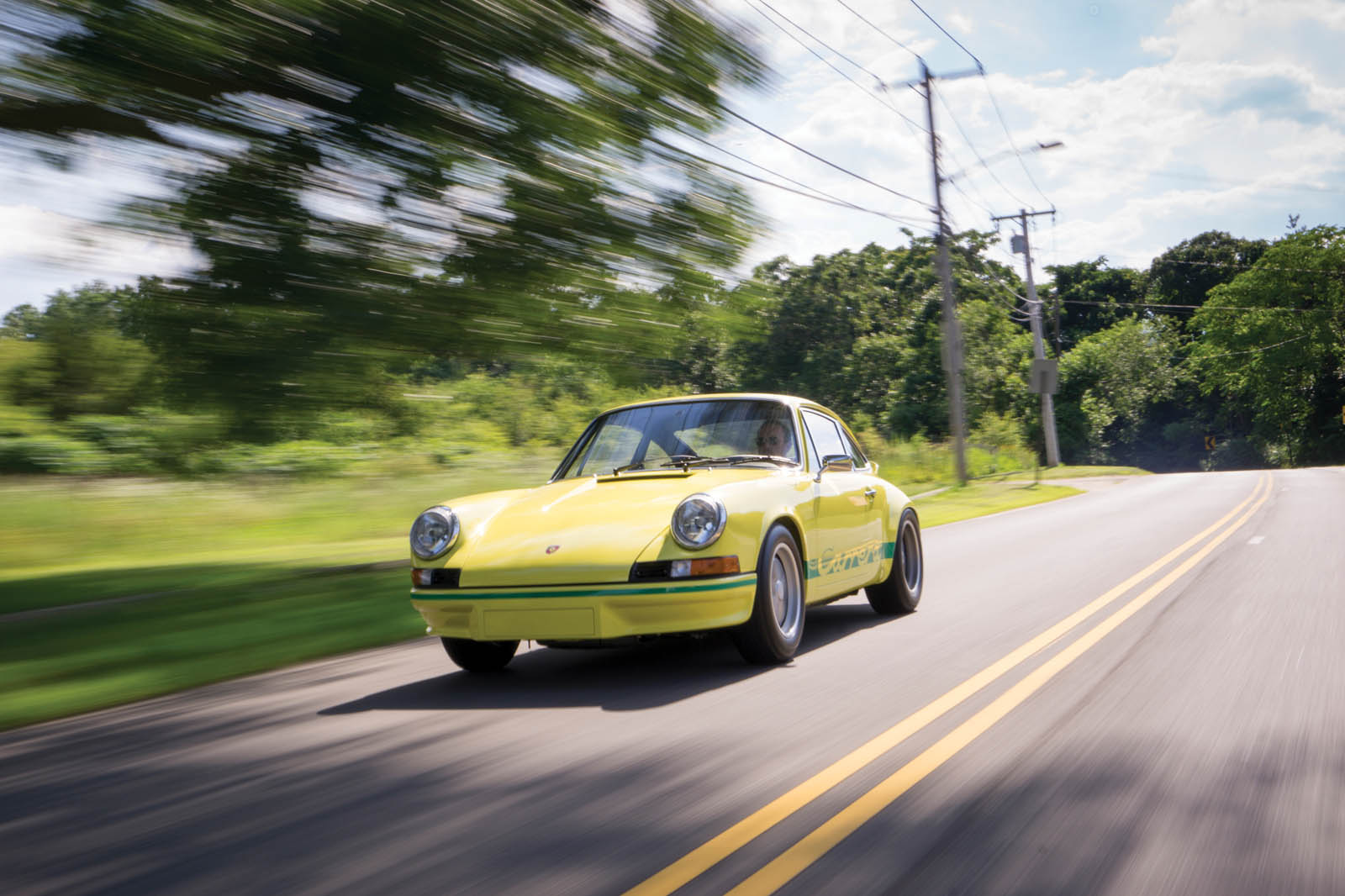 1973_Porsche_911_Carrera_RS_2.7_Lightweight_22