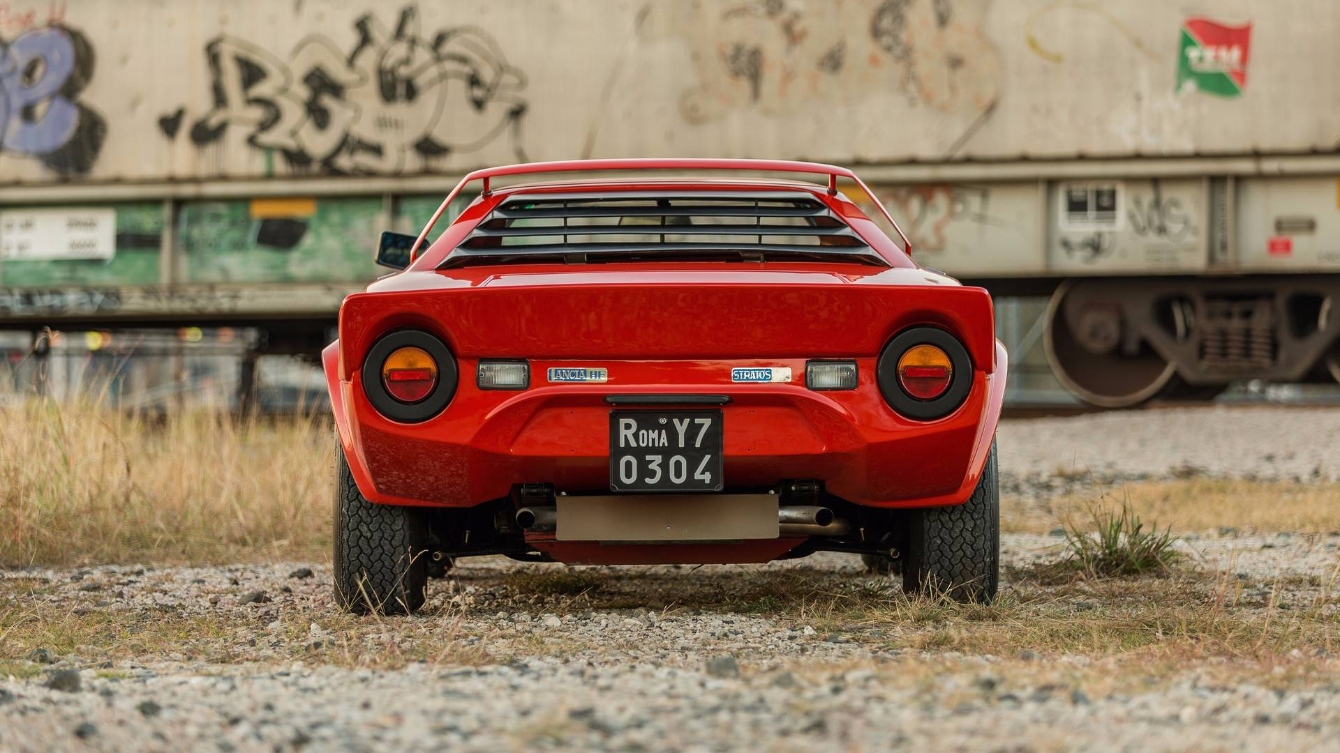 1974_Lancia_Stratos_HF_Stradale_for_sale_0006