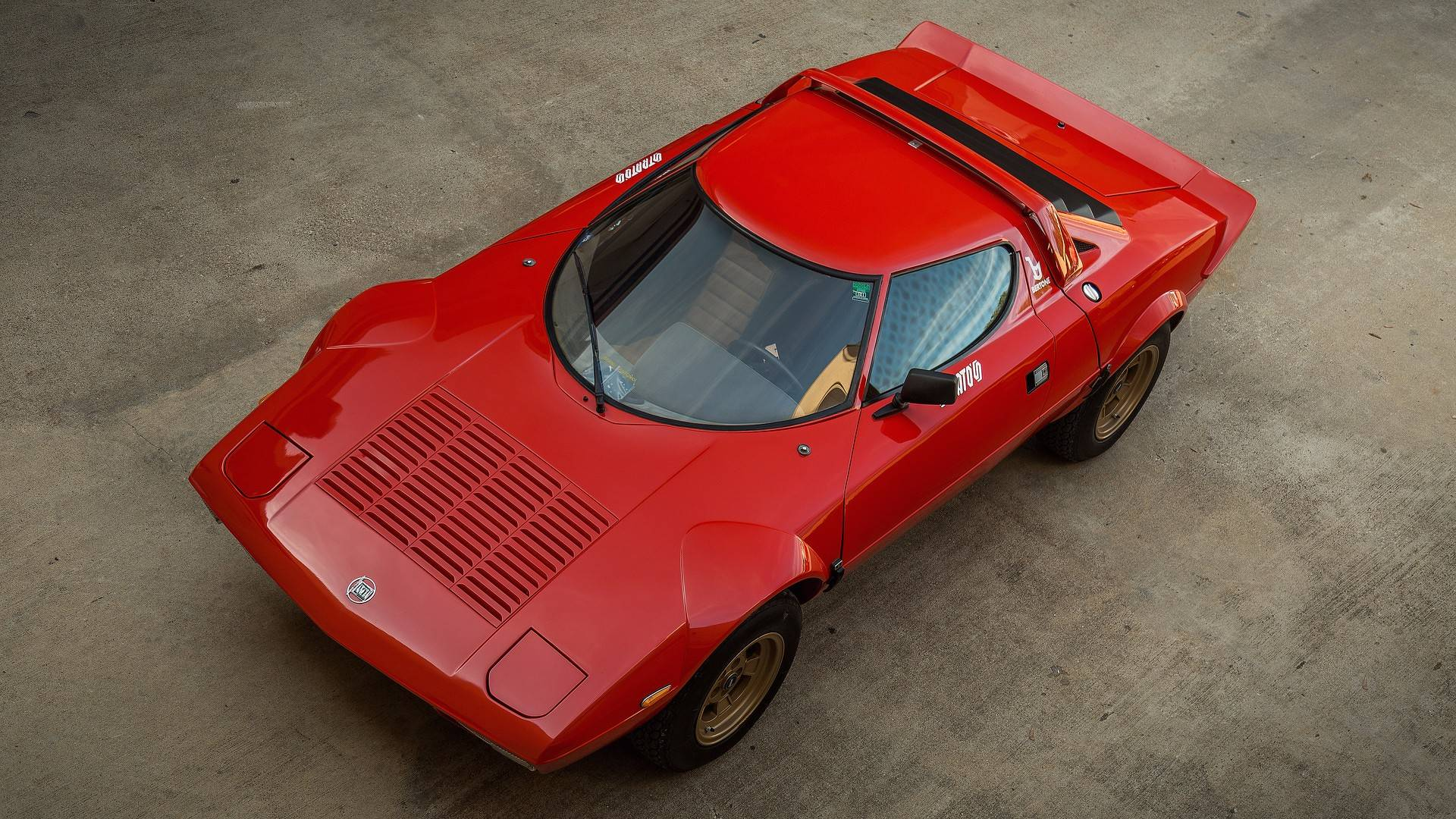 1974_Lancia_Stratos_HF_Stradale_for_sale_0008
