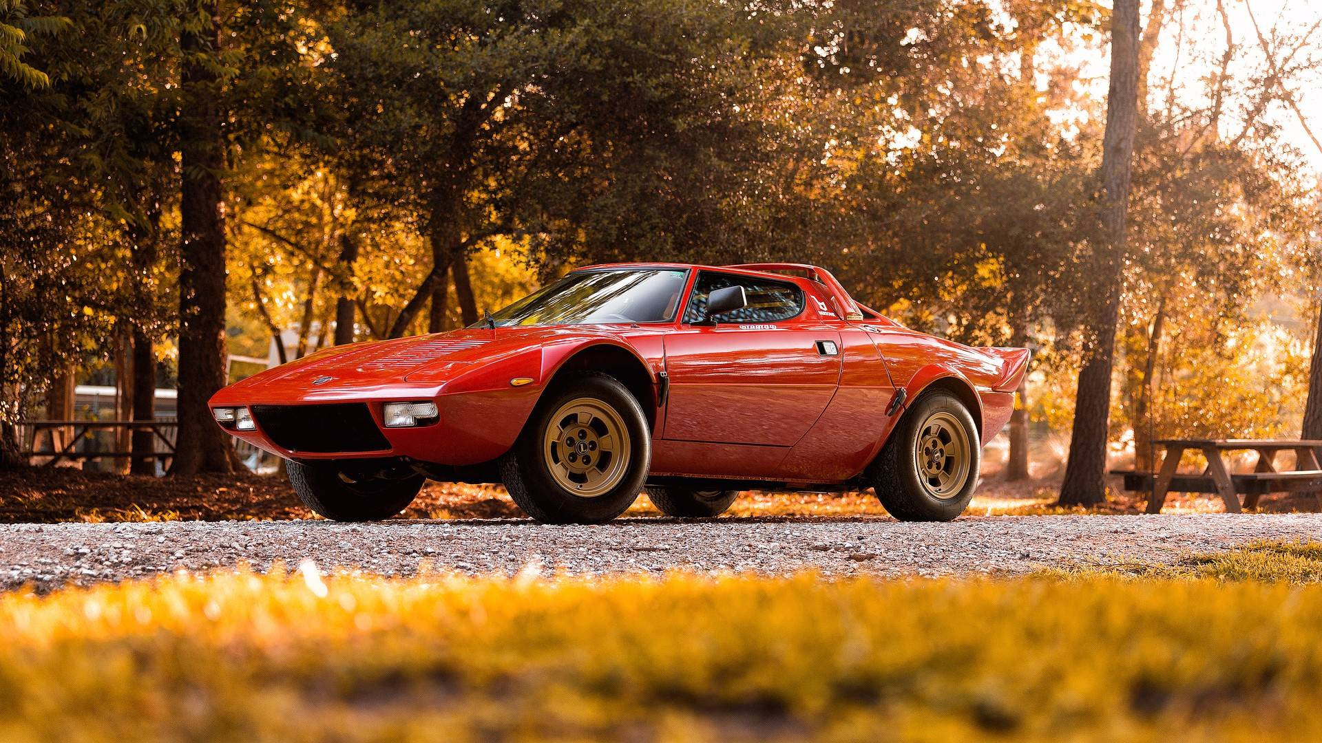 1974_Lancia_Stratos_HF_Stradale_for_sale_0011