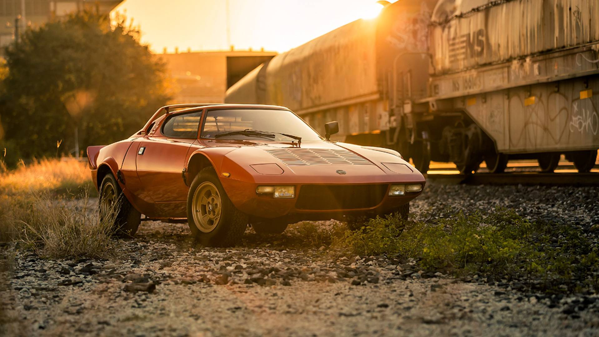1974_Lancia_Stratos_HF_Stradale_for_sale_0012