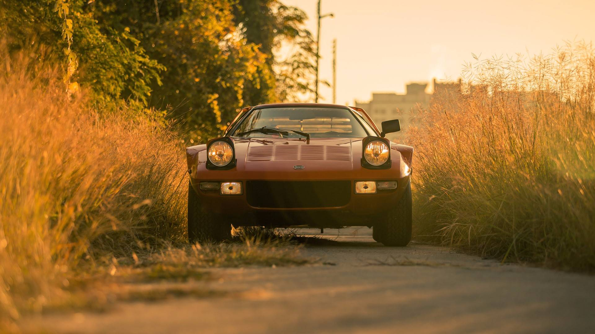 1974_Lancia_Stratos_HF_Stradale_for_sale_0013