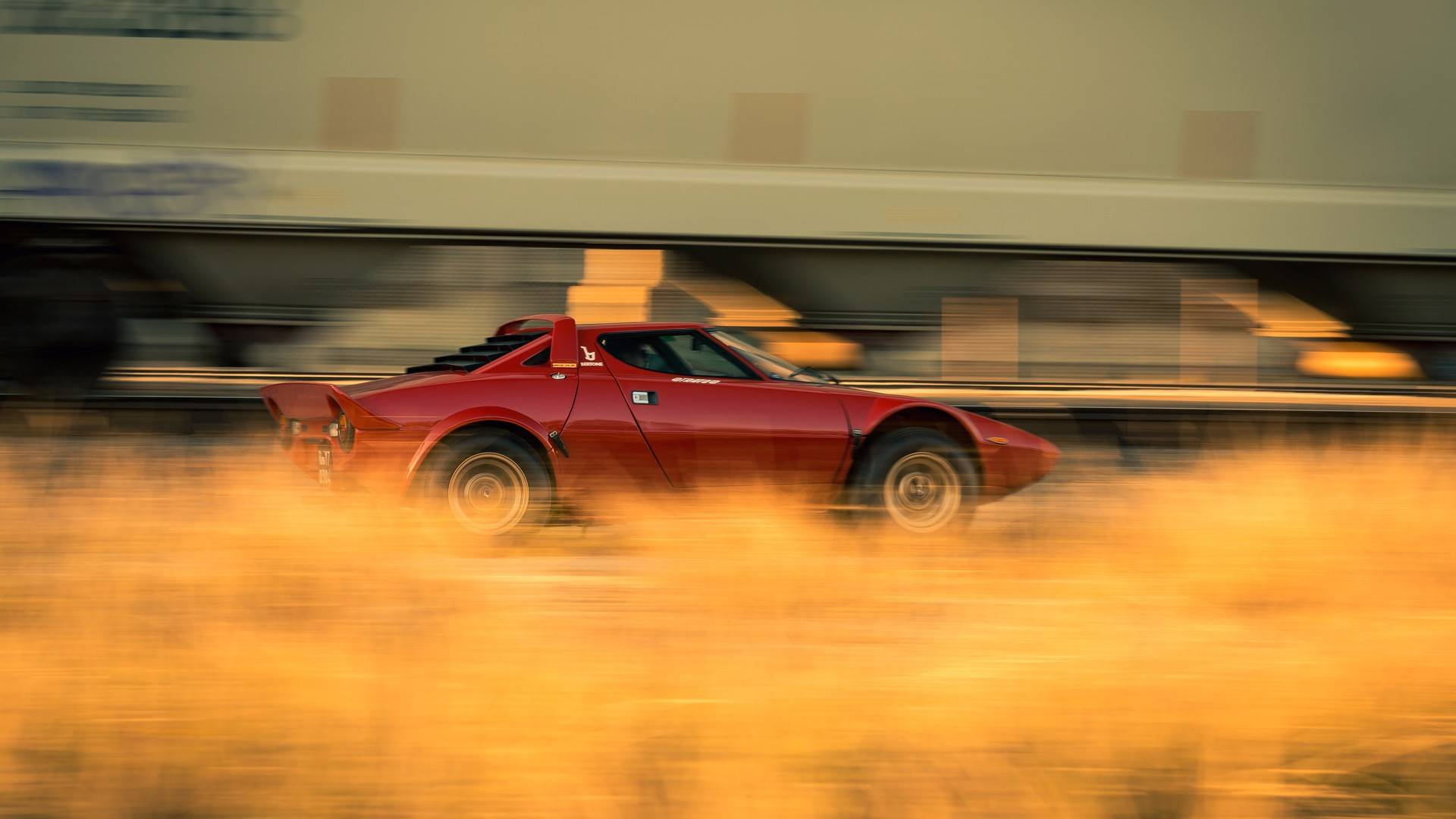 1974_Lancia_Stratos_HF_Stradale_for_sale_0015