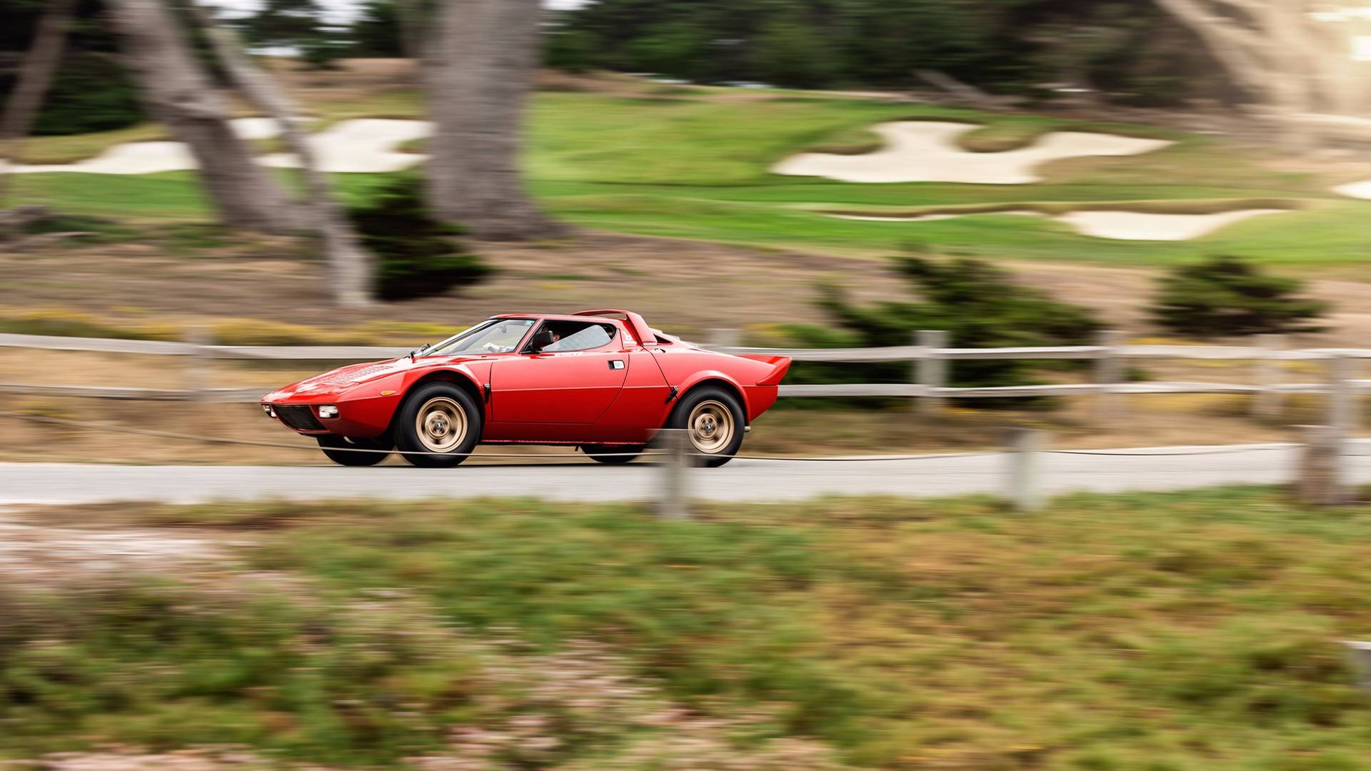 1974_Lancia_Stratos_HF_Stradale_for_sale_0016