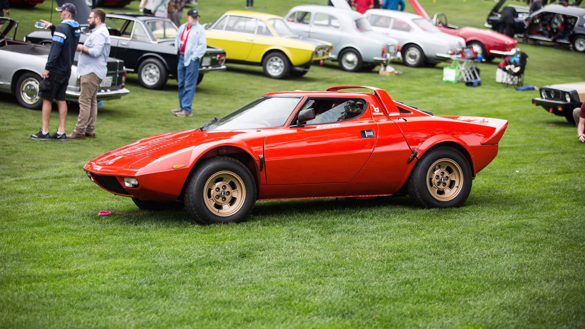 1974_Lancia_Stratos_HF_Stradale_for_sale_0017