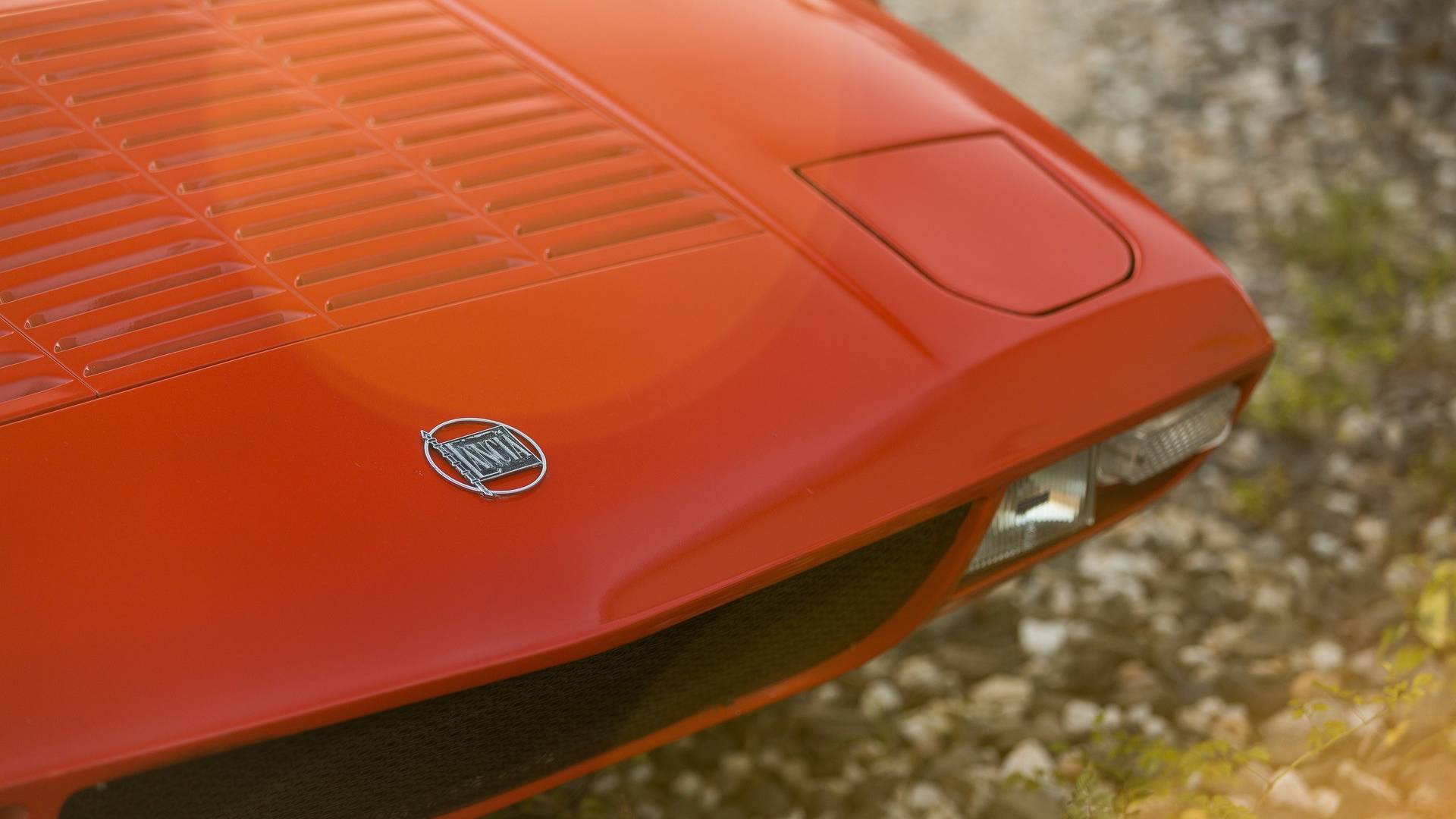 1974_Lancia_Stratos_HF_Stradale_for_sale_0019