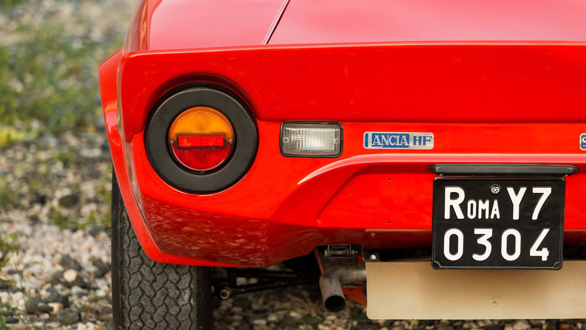 1974_Lancia_Stratos_HF_Stradale_for_sale_0021