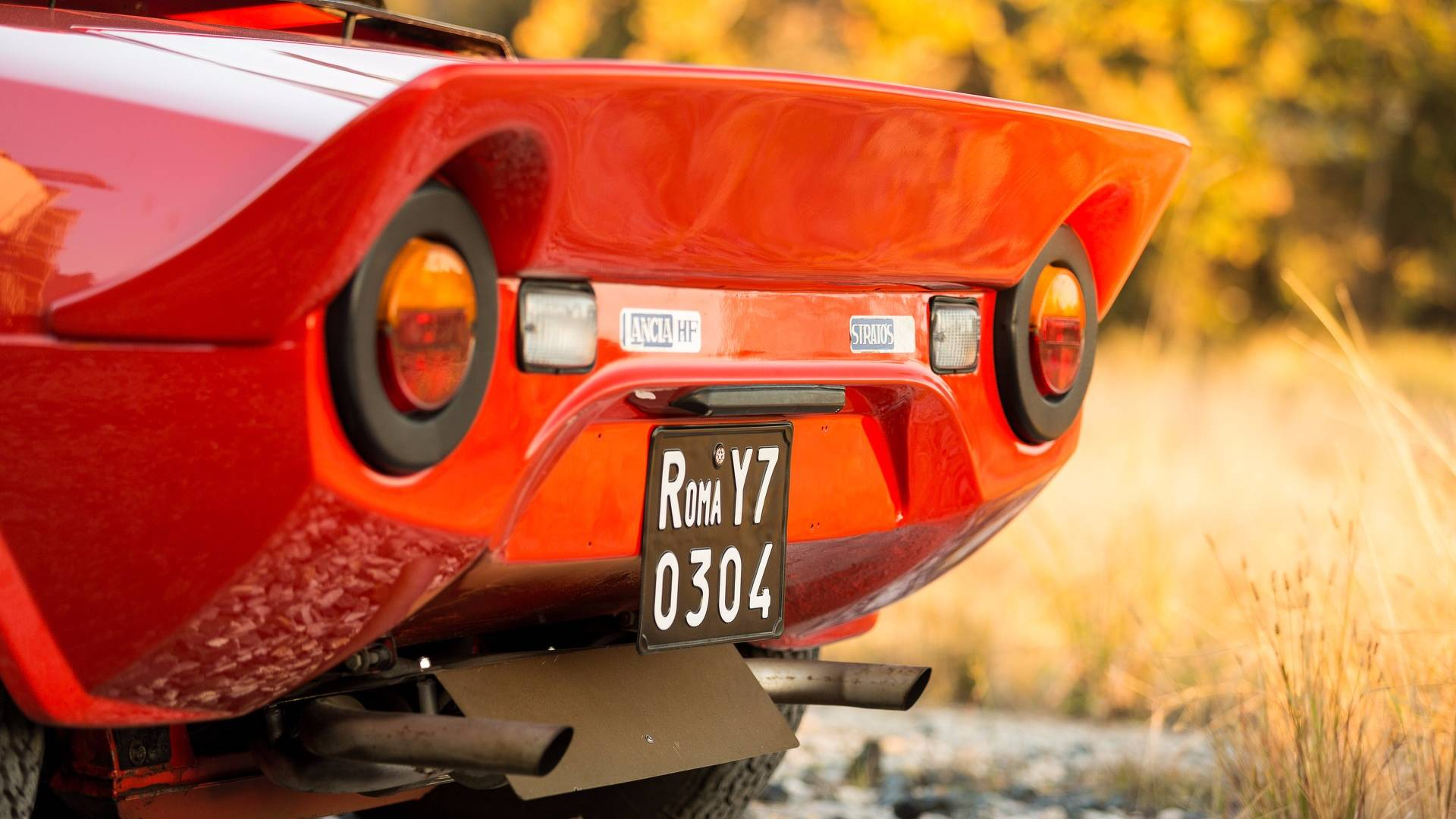 1974_Lancia_Stratos_HF_Stradale_for_sale_0022