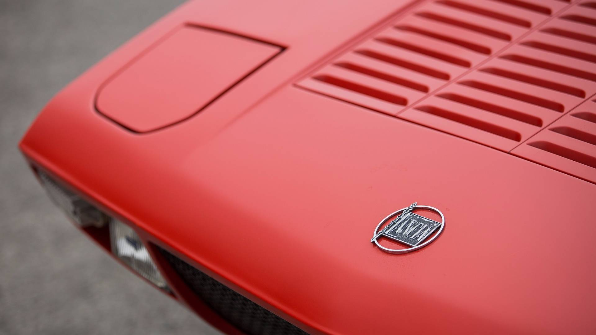 1974_Lancia_Stratos_HF_Stradale_for_sale_0025