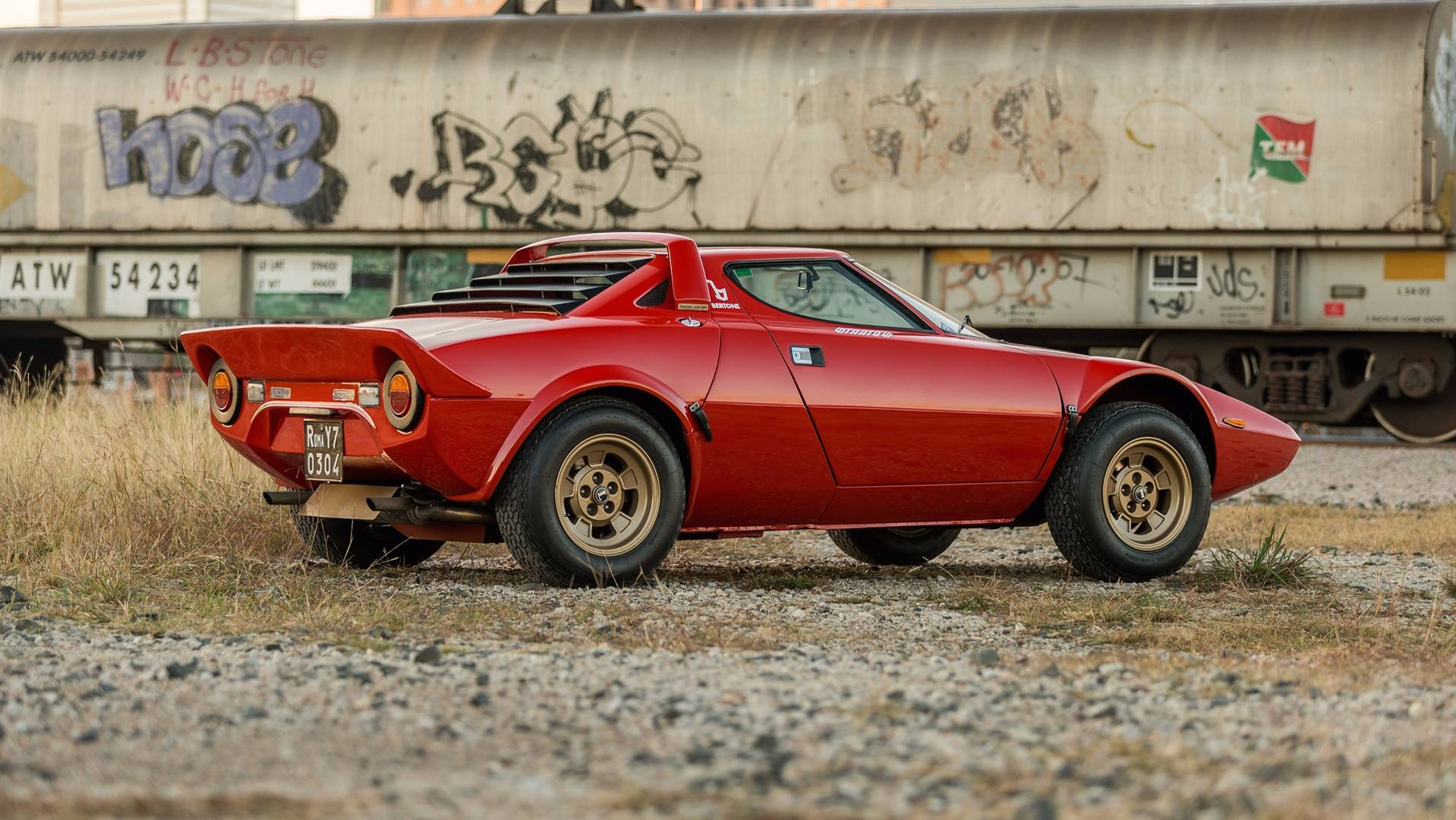 1974_Lancia_Stratos_HF_Stradale_for_sale_0048