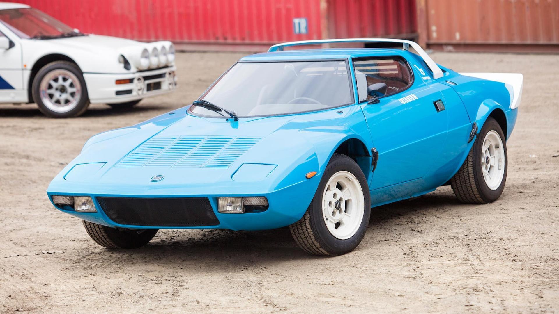1975_Lancia_Stratos_HF_Stradale_03