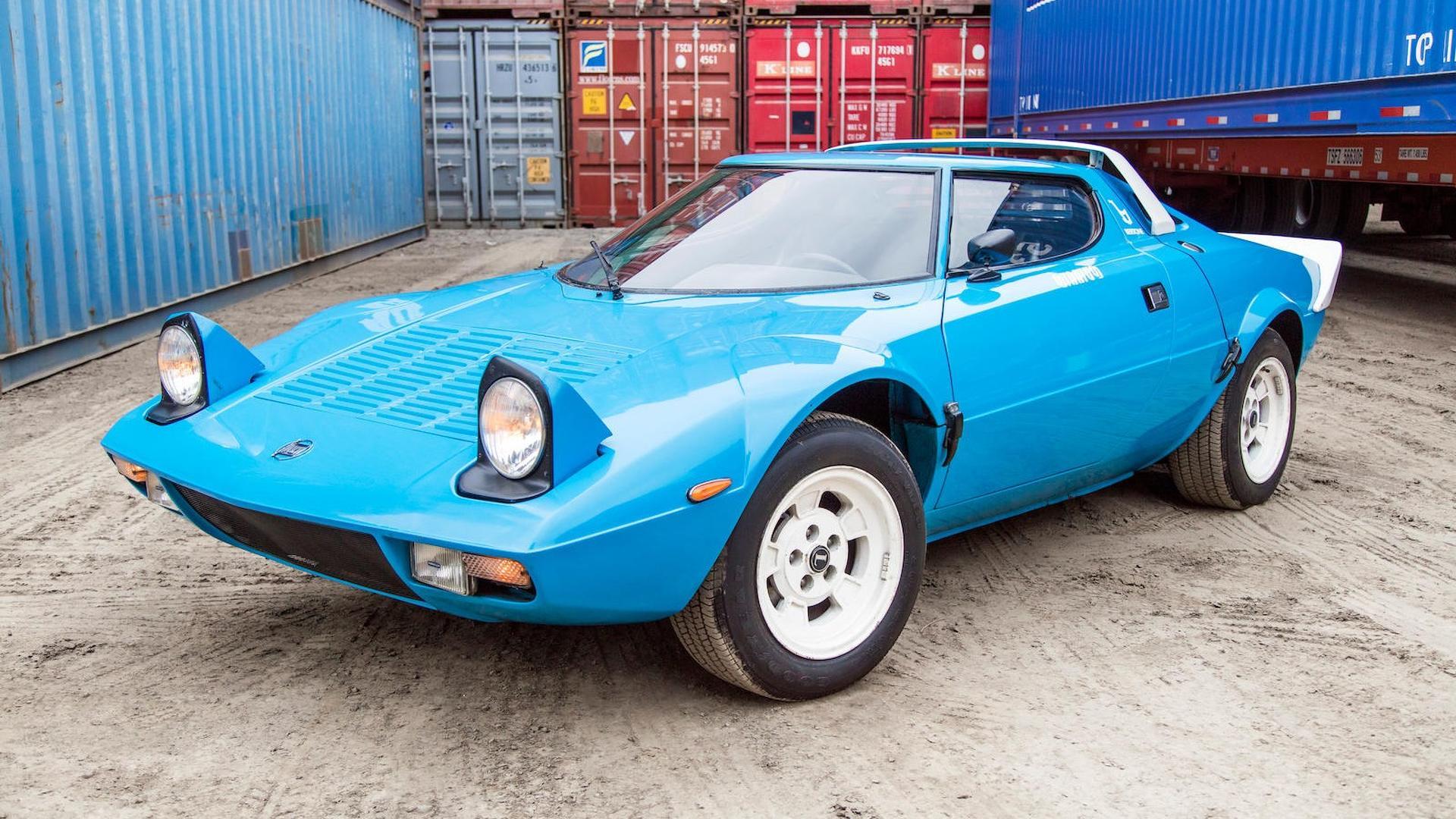 1975_Lancia_Stratos_HF_Stradale_04