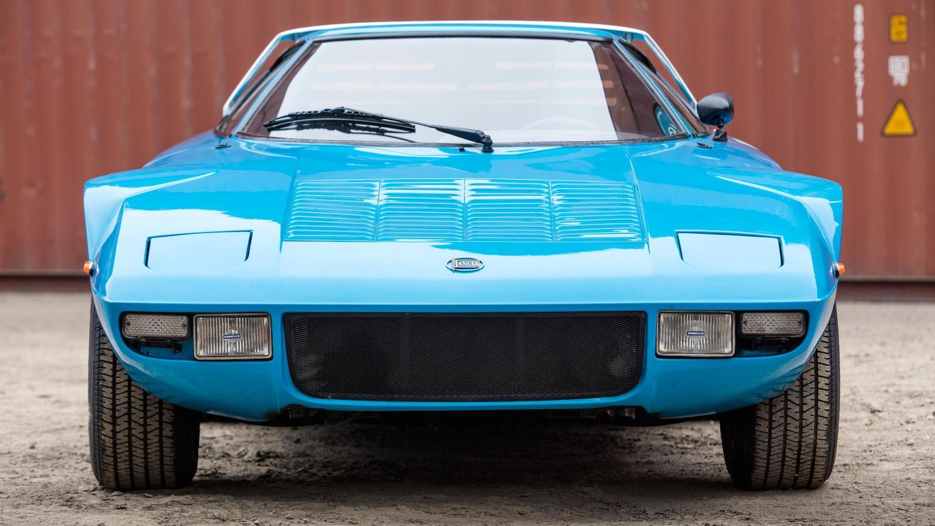 1975_Lancia_Stratos_HF_Stradale_05