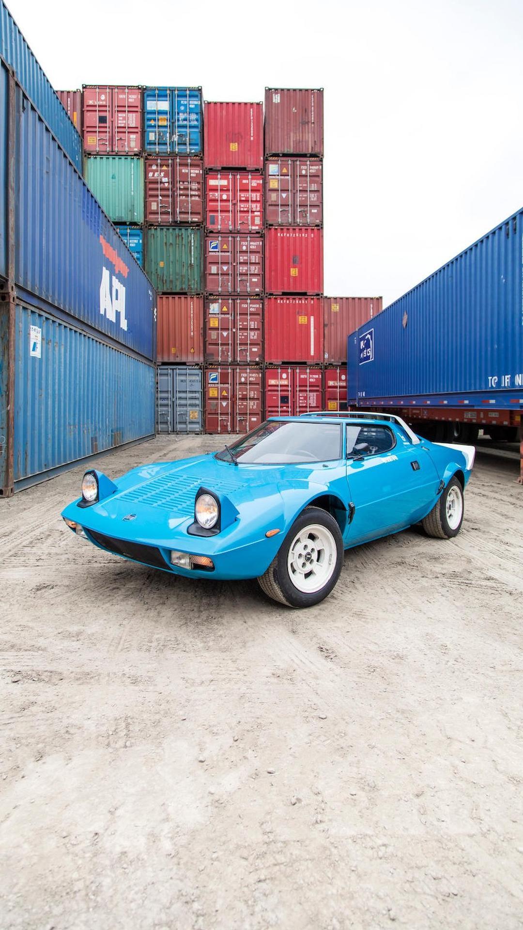 1975_Lancia_Stratos_HF_Stradale_06