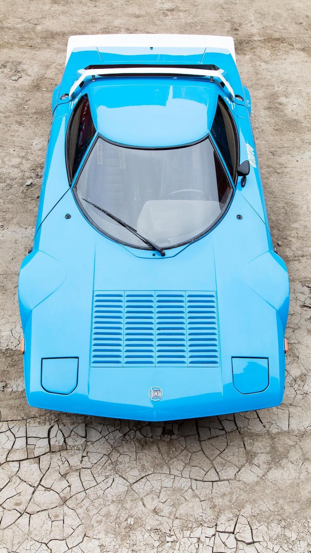 1975_Lancia_Stratos_HF_Stradale_07