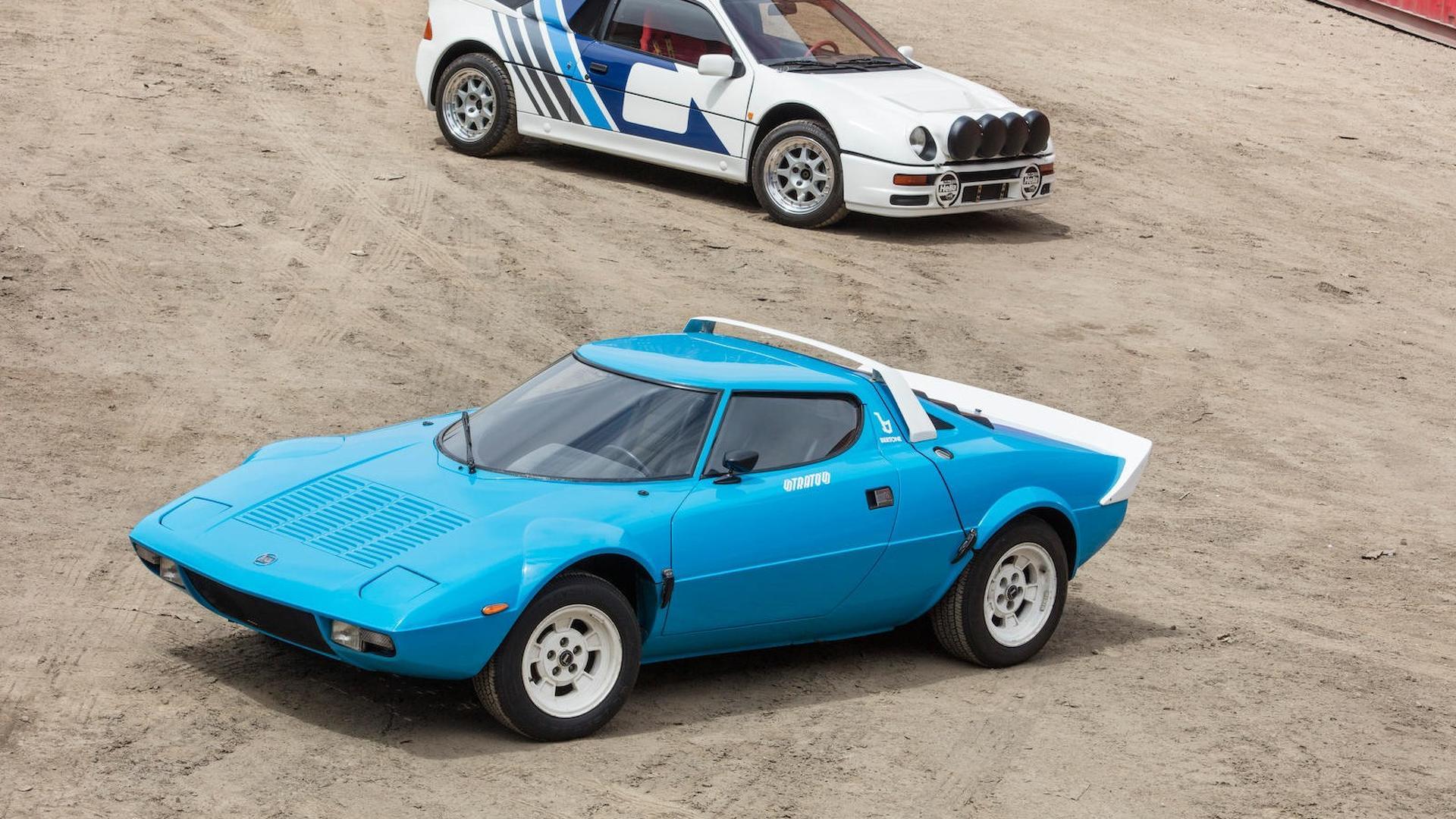 1975_Lancia_Stratos_HF_Stradale_08