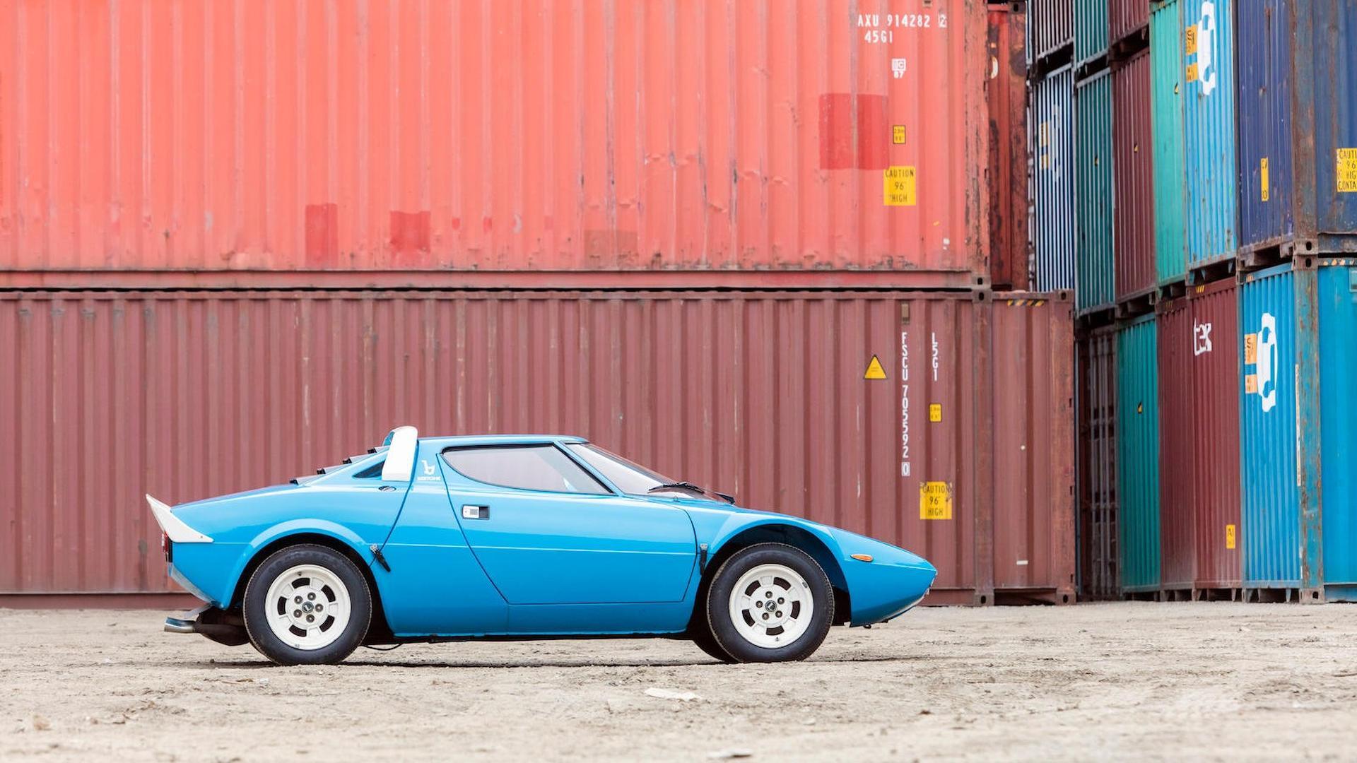 1975_Lancia_Stratos_HF_Stradale_09