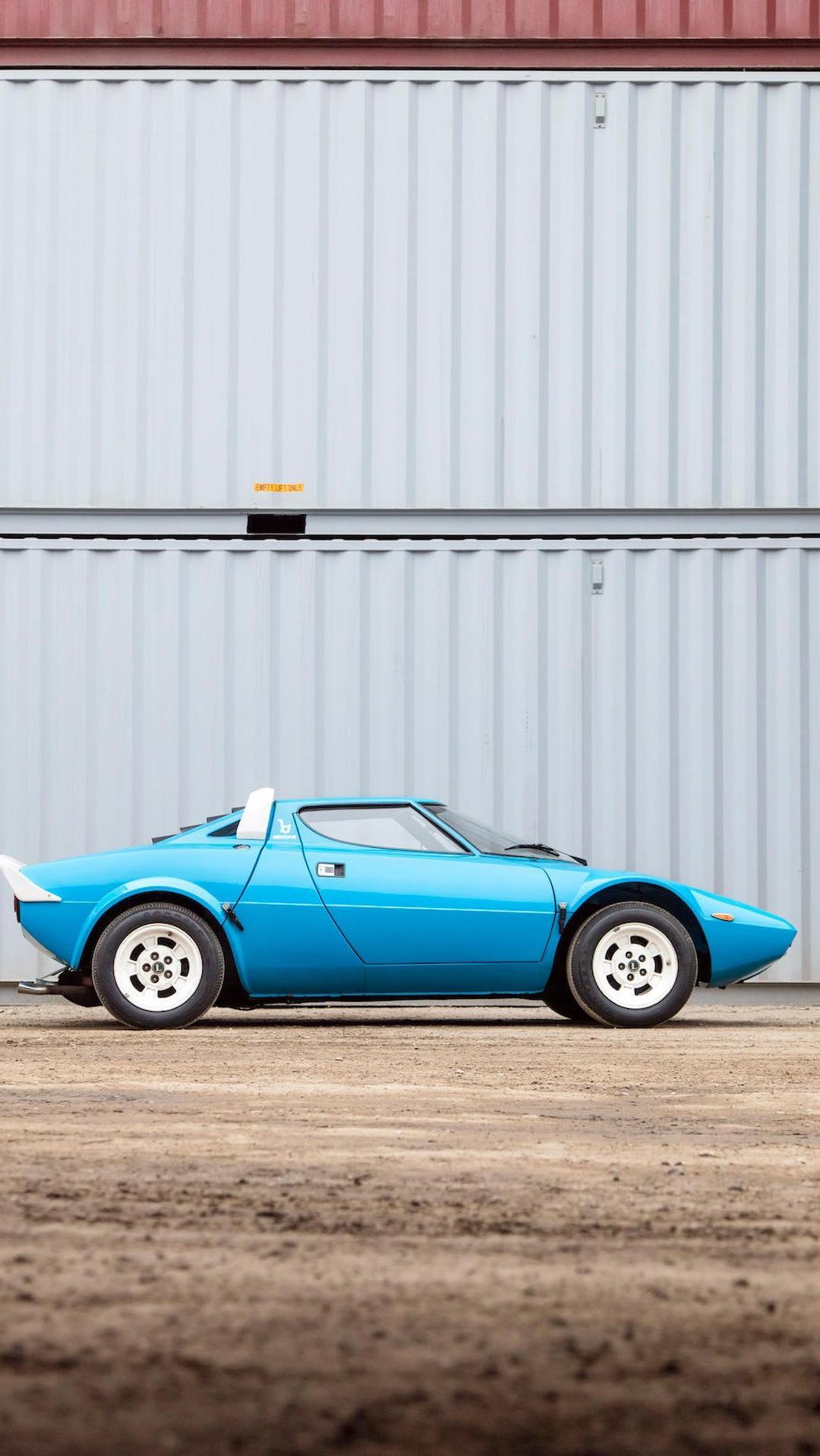 1975_Lancia_Stratos_HF_Stradale_11