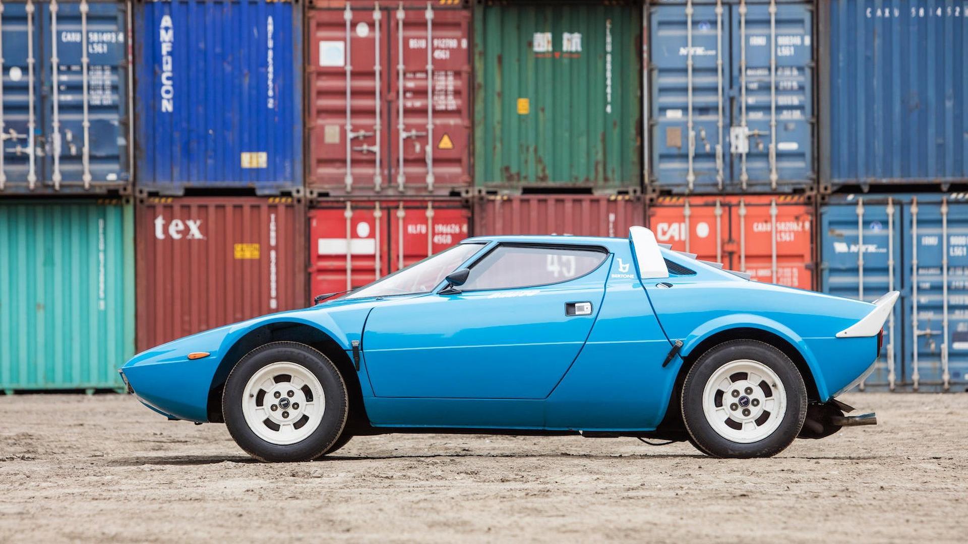 1975_Lancia_Stratos_HF_Stradale_15