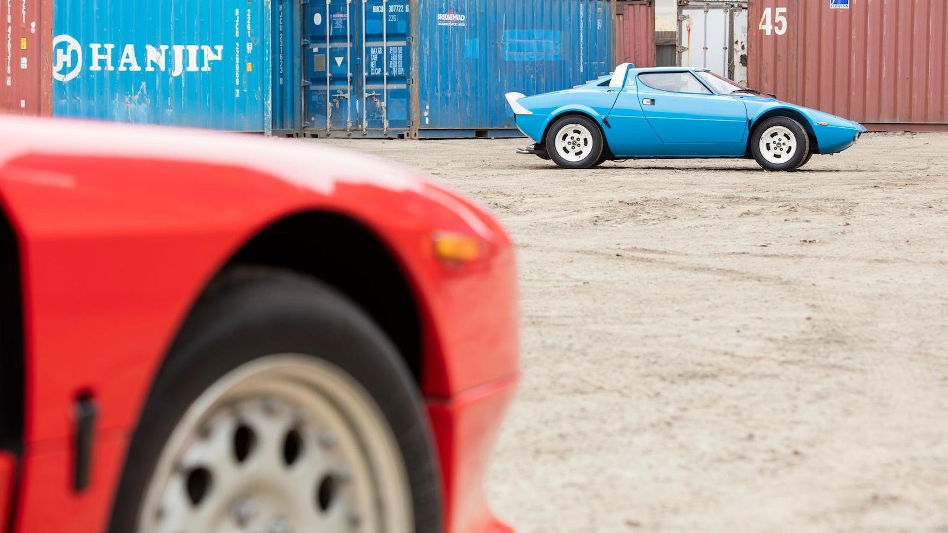 1975_Lancia_Stratos_HF_Stradale_16