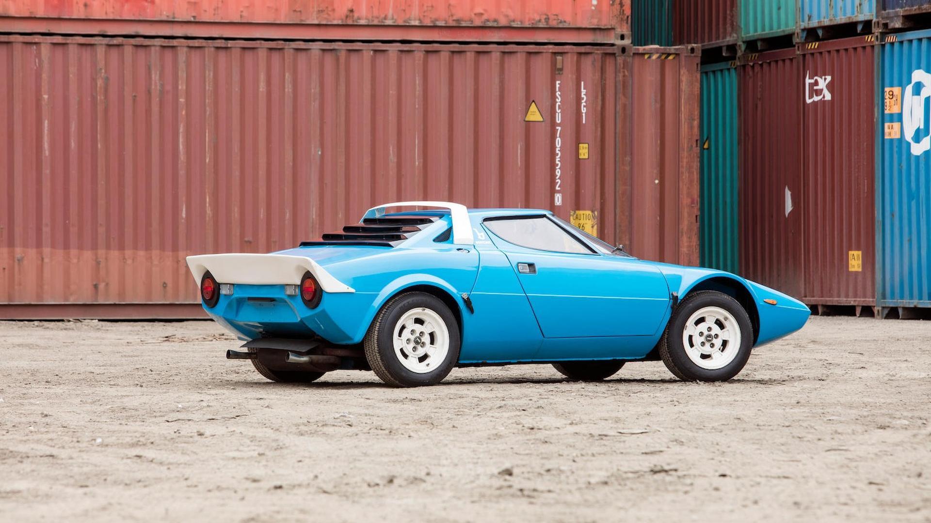 1975_Lancia_Stratos_HF_Stradale_17
