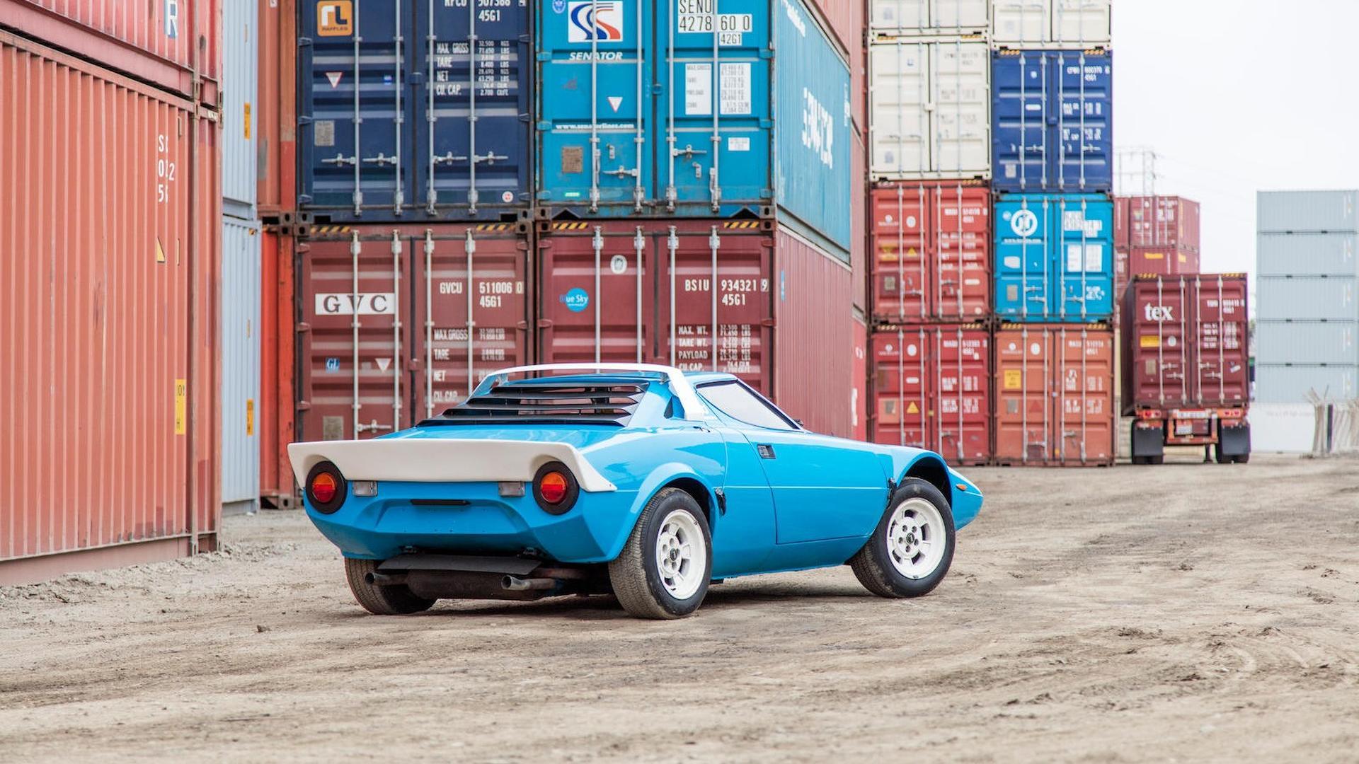 1975_Lancia_Stratos_HF_Stradale_18