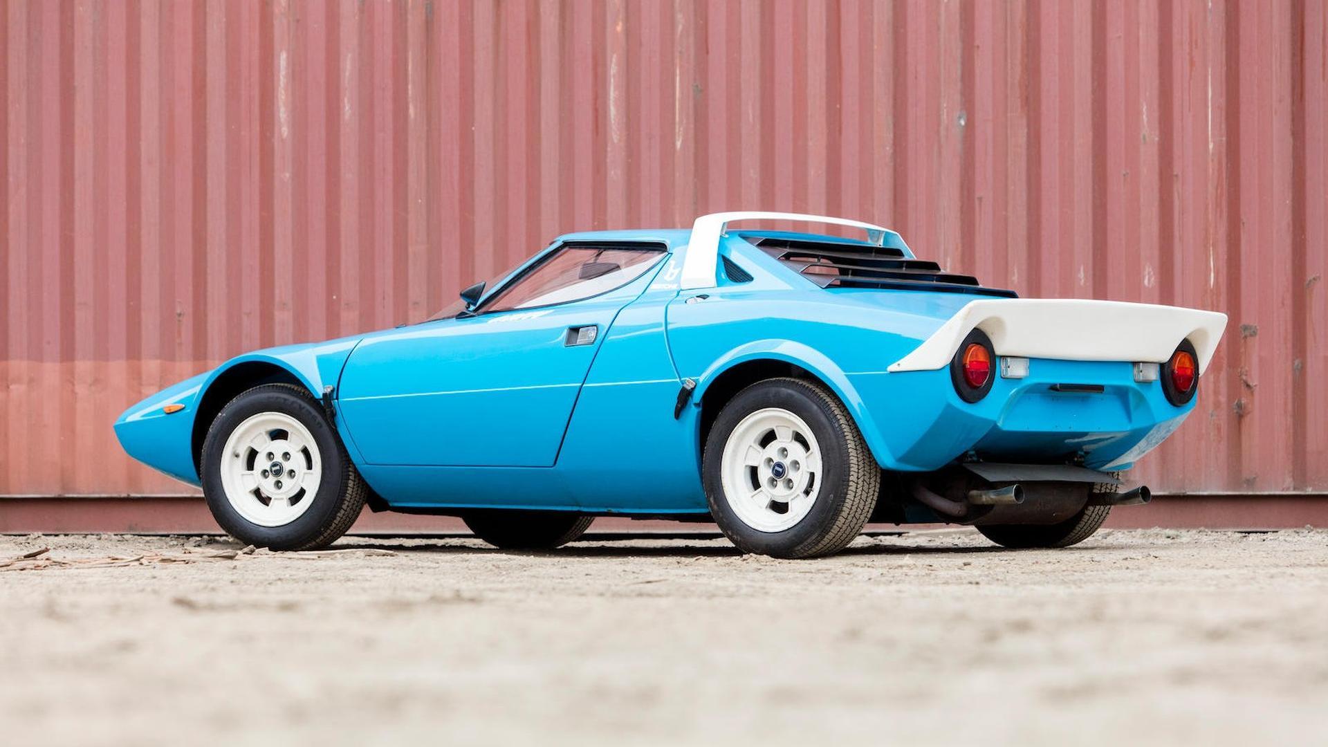1975_Lancia_Stratos_HF_Stradale_19