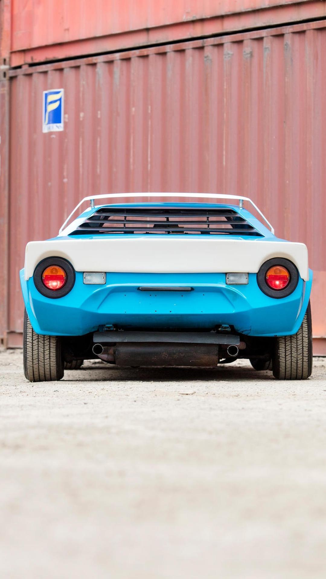 1975_Lancia_Stratos_HF_Stradale_21