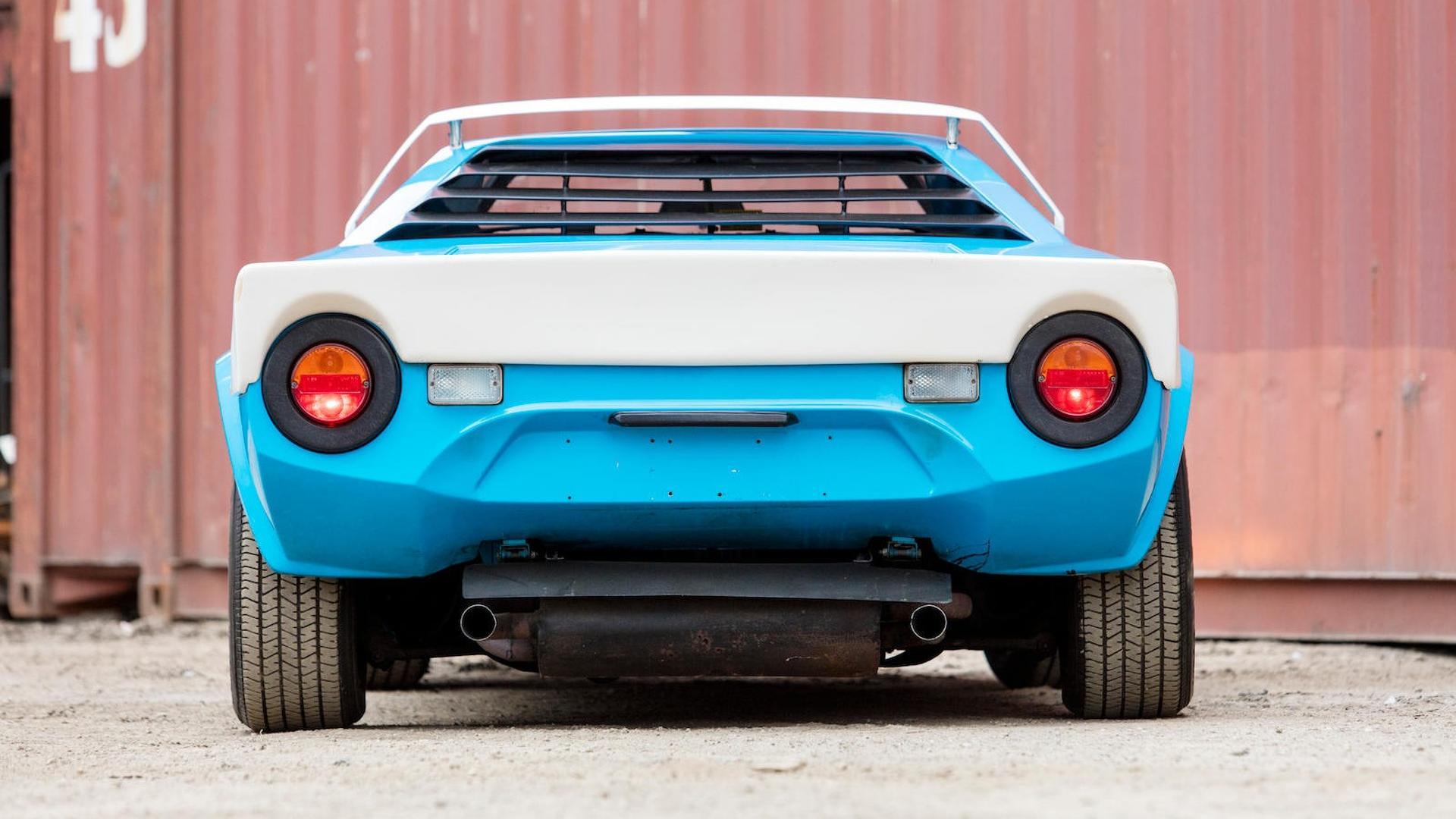 1975_Lancia_Stratos_HF_Stradale_22