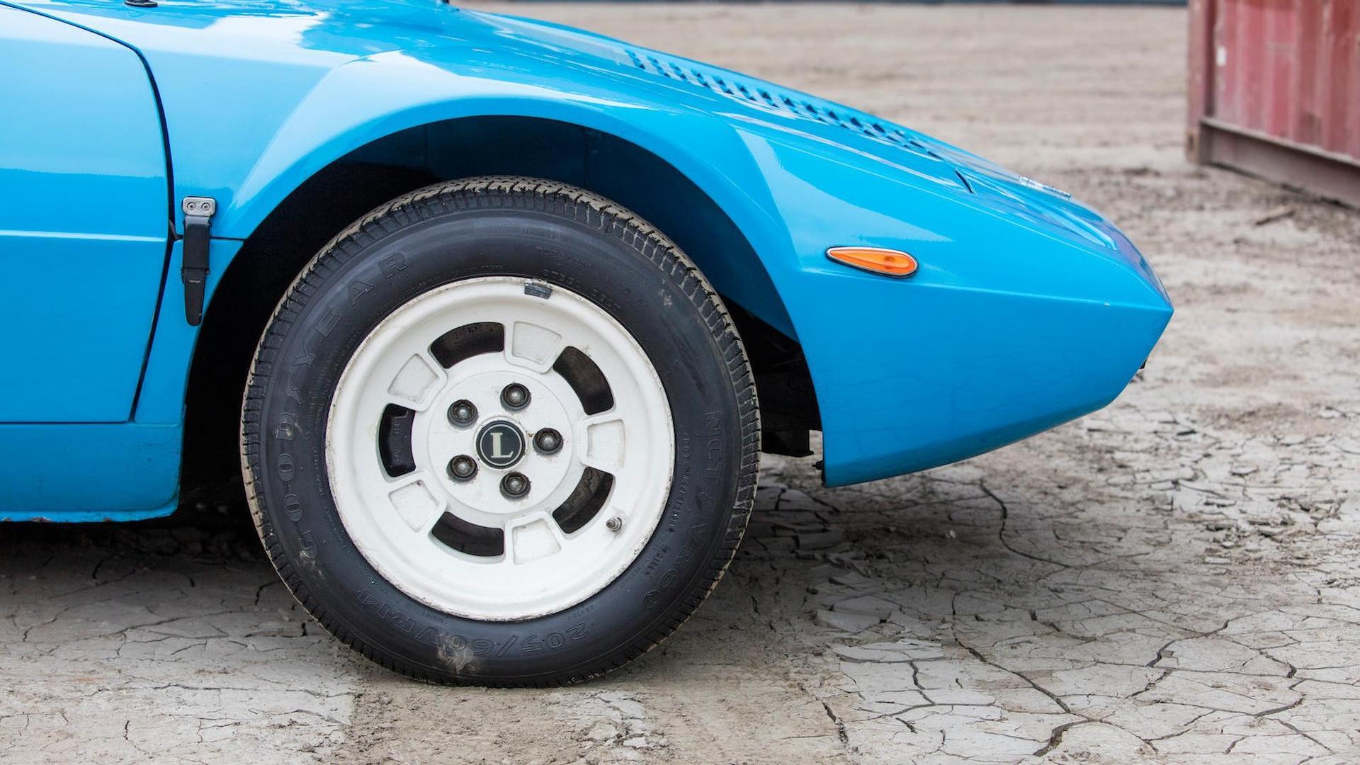 1975_Lancia_Stratos_HF_Stradale_23