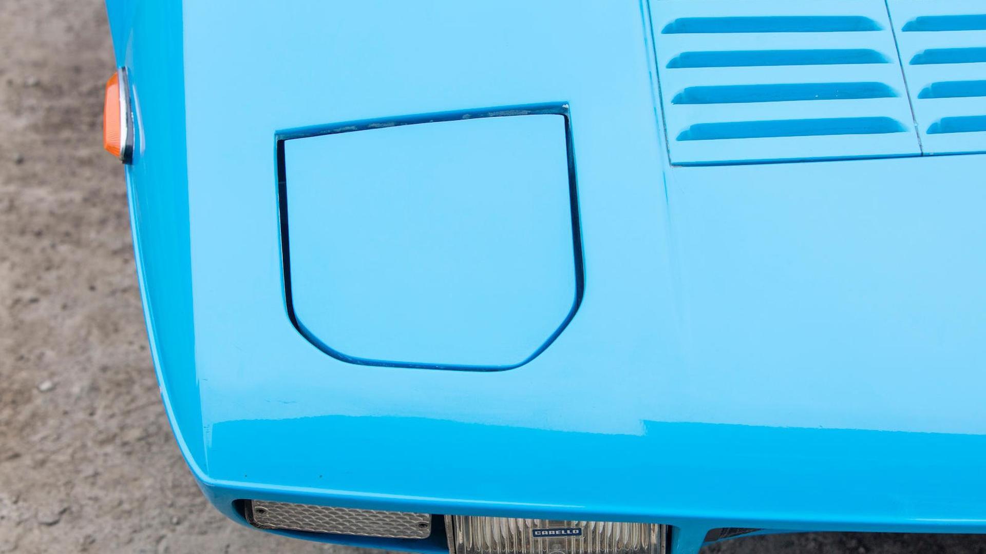 1975_Lancia_Stratos_HF_Stradale_24