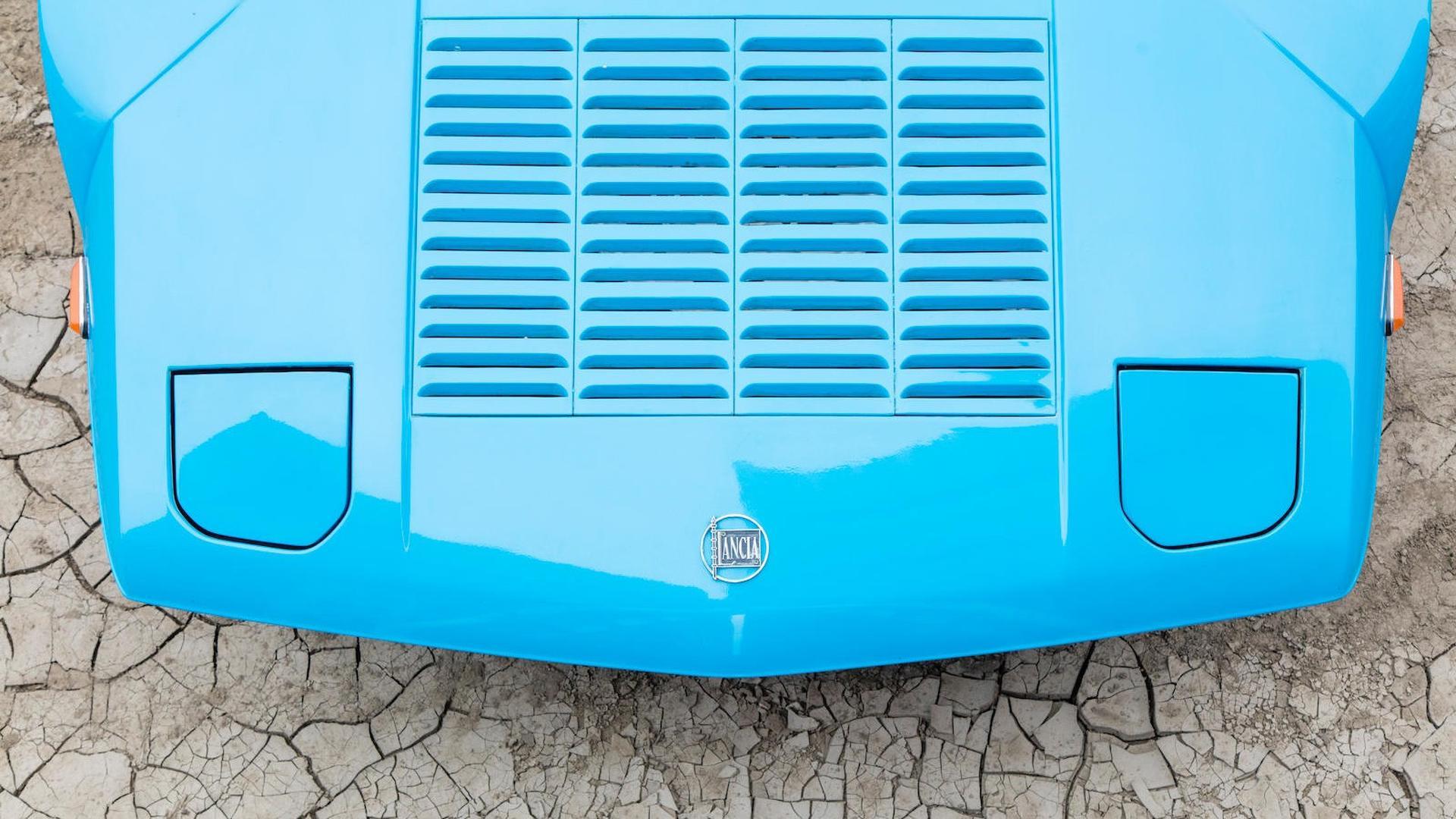1975_Lancia_Stratos_HF_Stradale_26