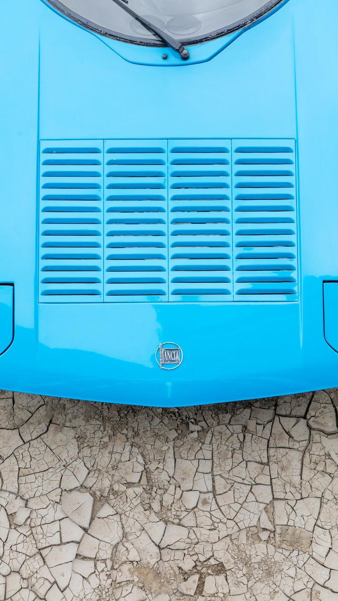 1975_Lancia_Stratos_HF_Stradale_28