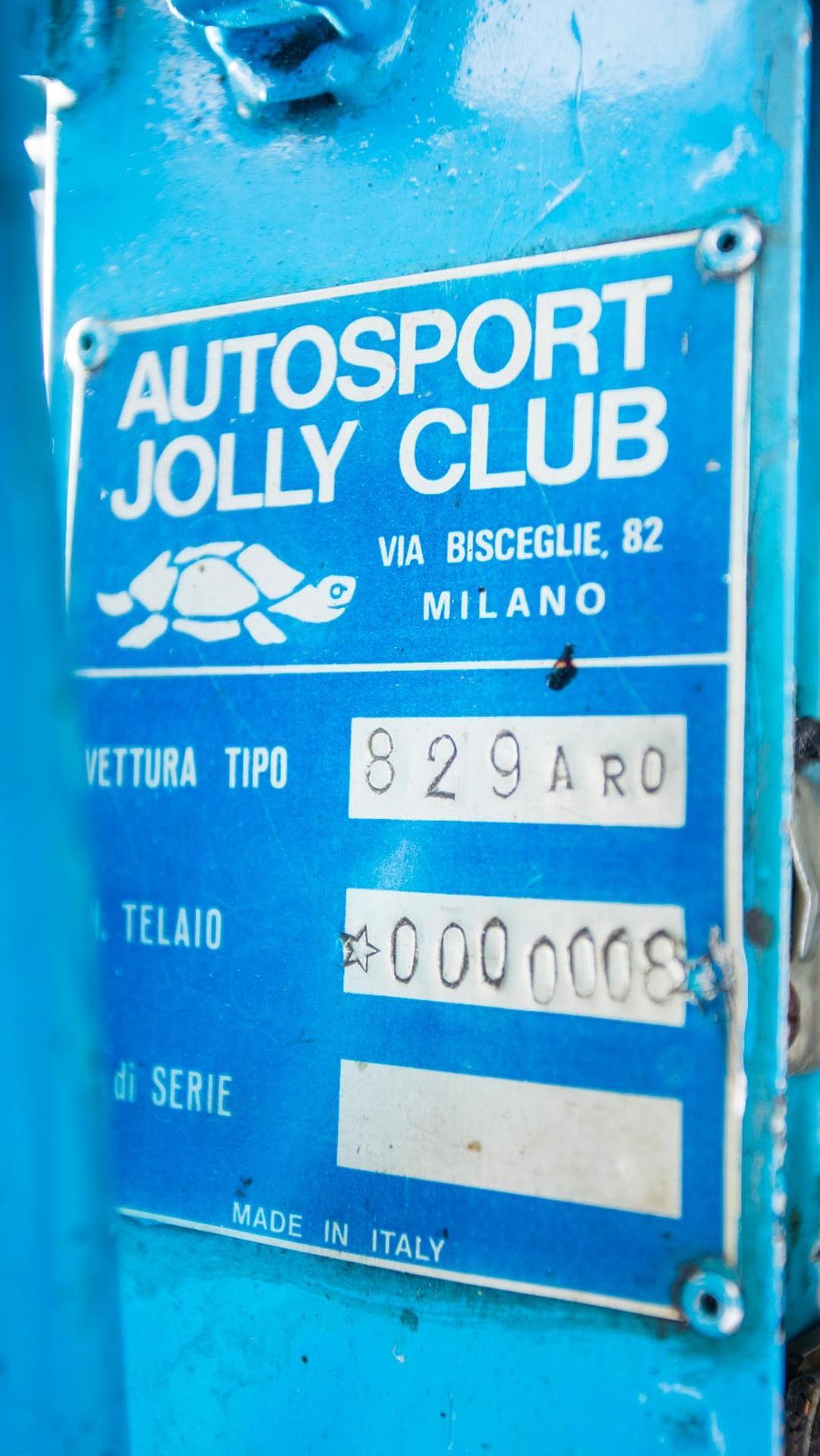 1975_Lancia_Stratos_HF_Stradale_38