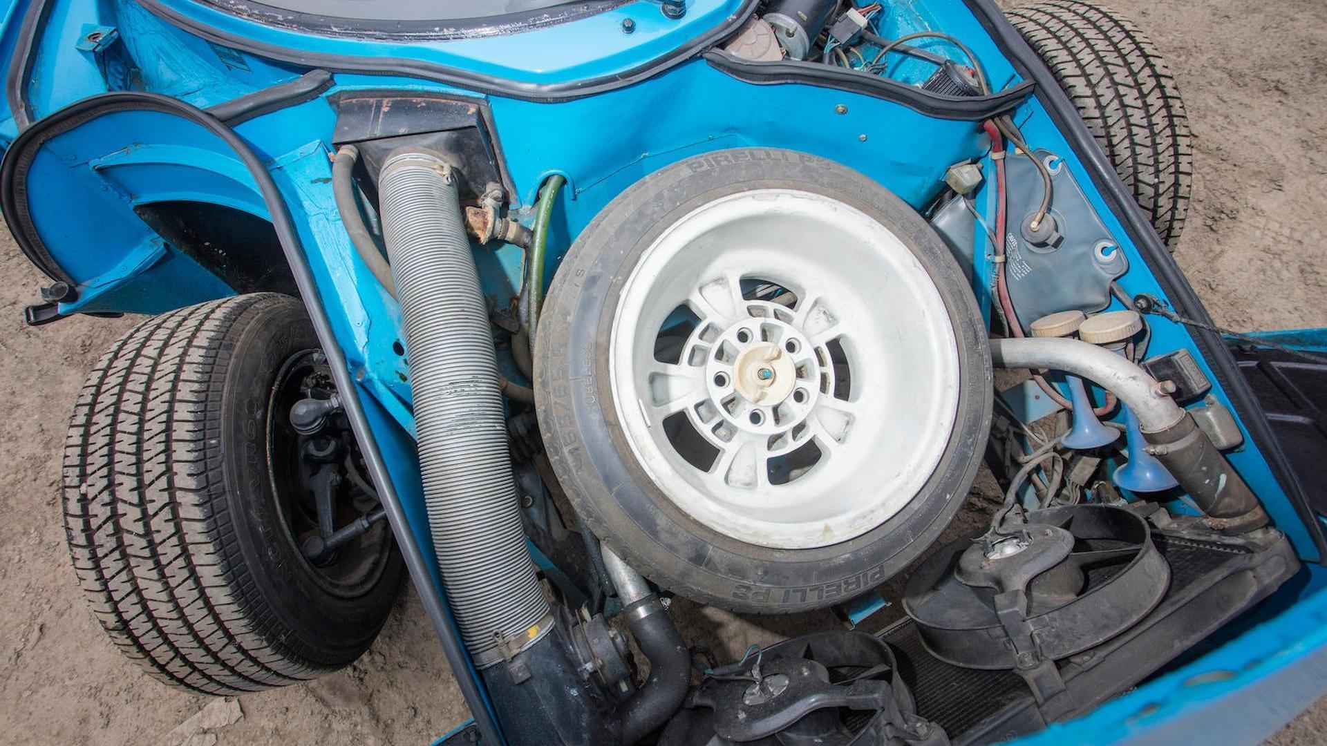 1975_Lancia_Stratos_HF_Stradale_42