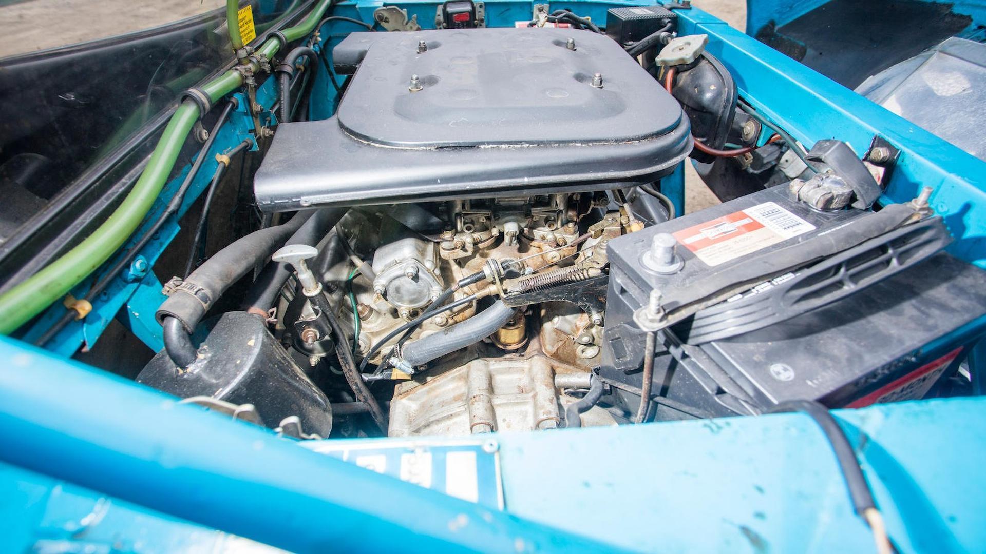 1975_Lancia_Stratos_HF_Stradale_43