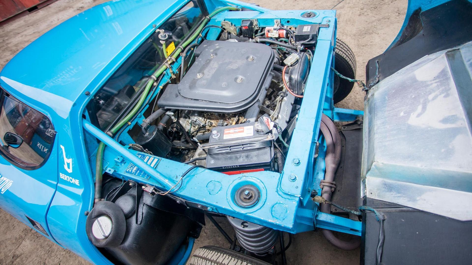 1975_Lancia_Stratos_HF_Stradale_44