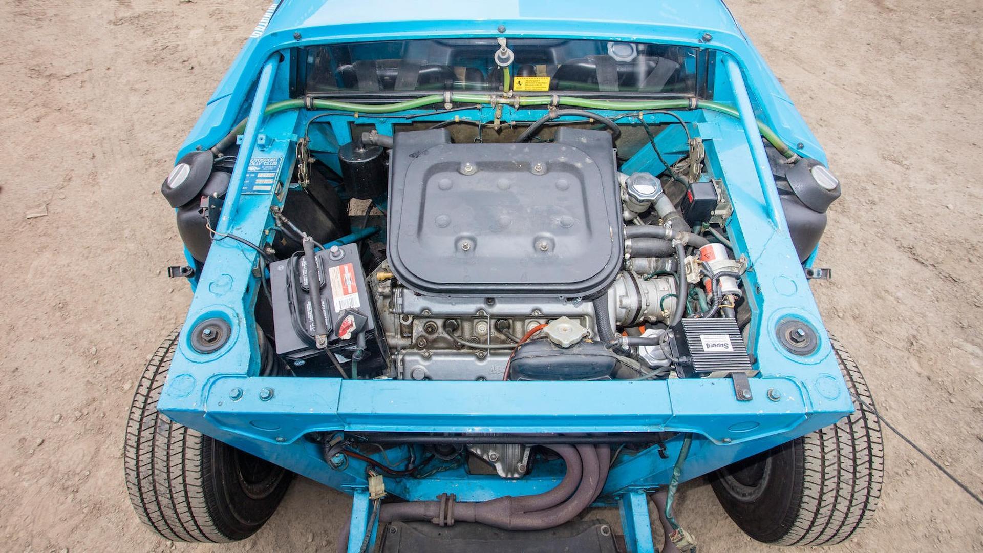 1975_Lancia_Stratos_HF_Stradale_45