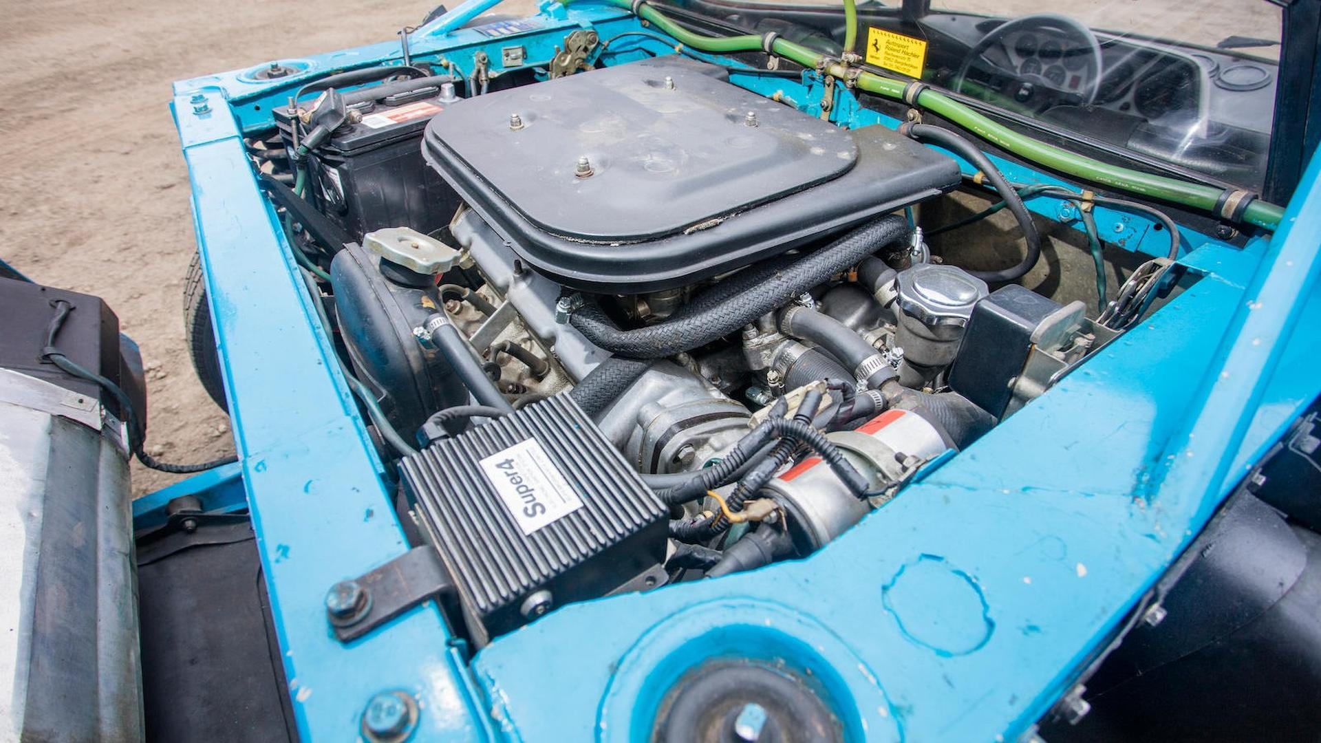 1975_Lancia_Stratos_HF_Stradale_46