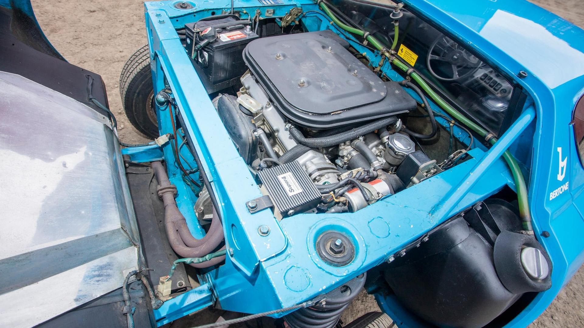 1975_Lancia_Stratos_HF_Stradale_47