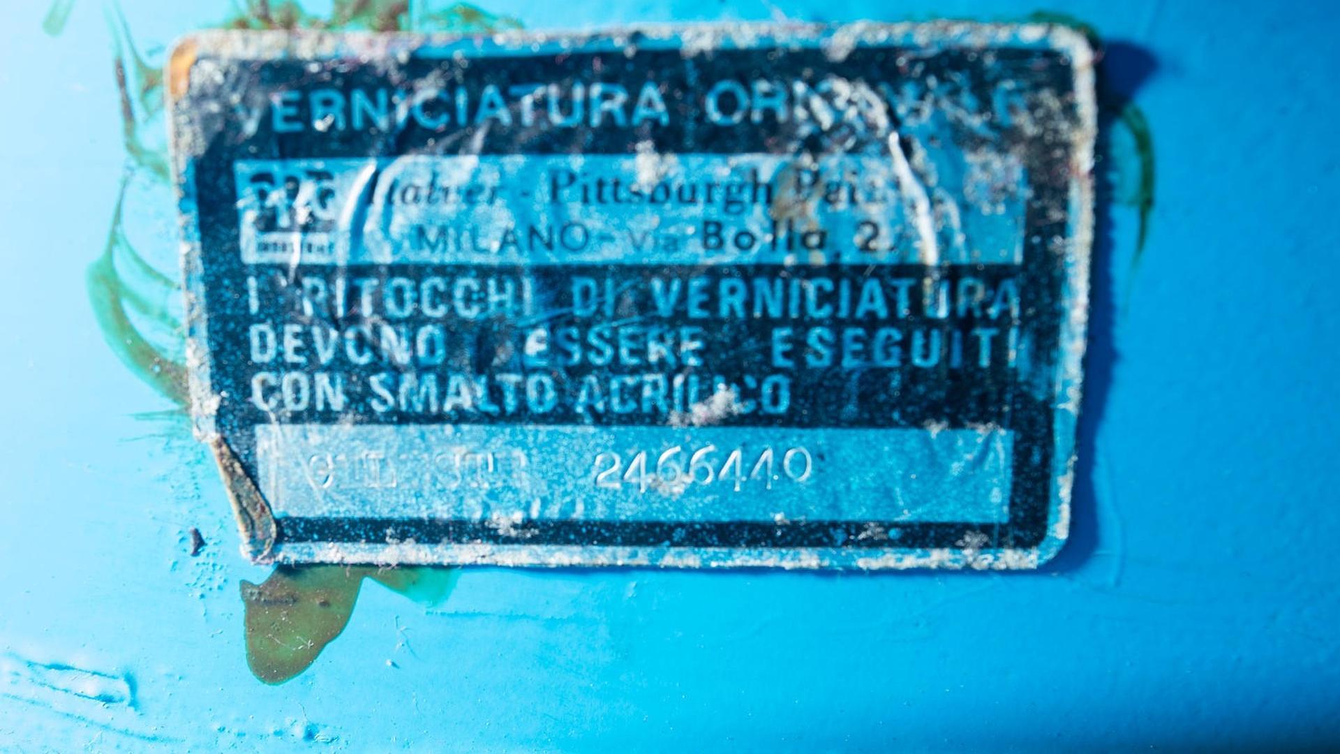 1975_Lancia_Stratos_HF_Stradale_48