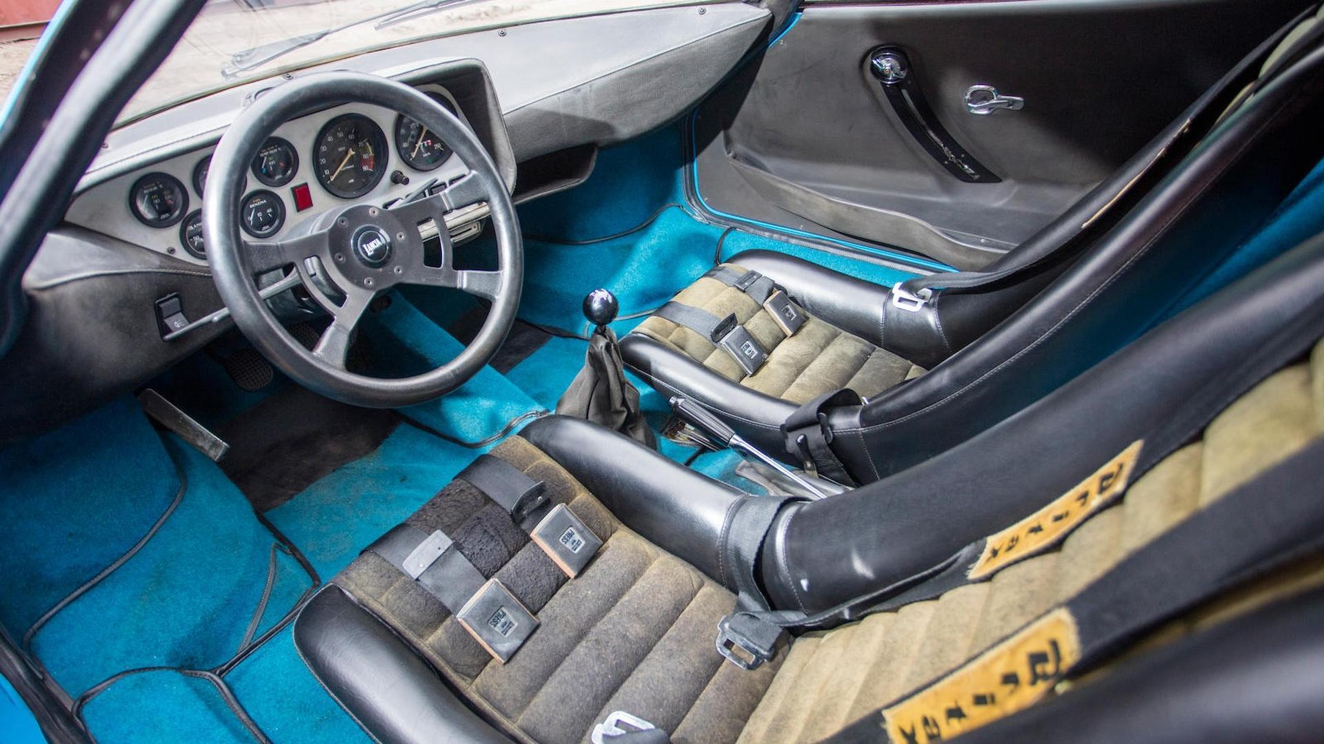 1975_Lancia_Stratos_HF_Stradale_49