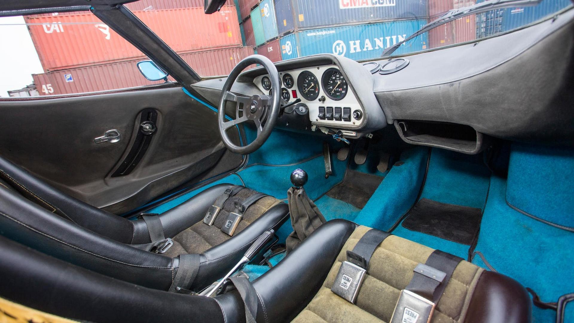 1975_Lancia_Stratos_HF_Stradale_50
